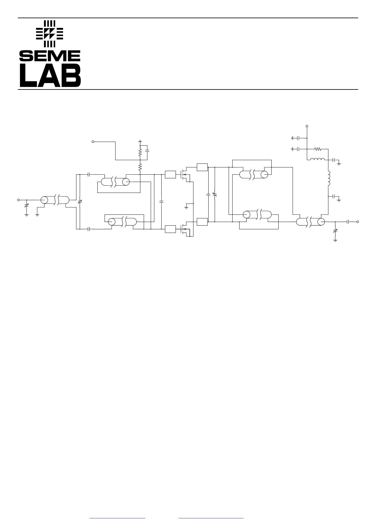 D1009UK pdf