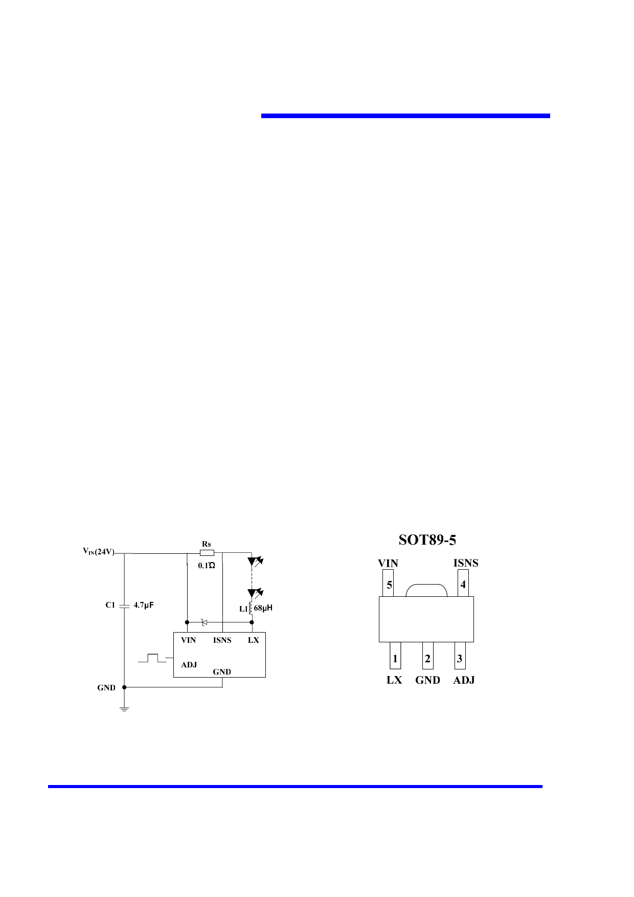 CL6807 pdf
