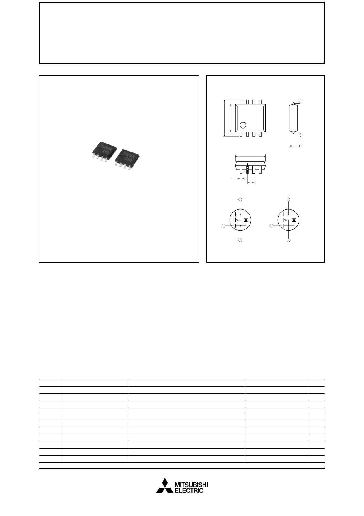 FY7ACH-03A دیتاشیت PDF