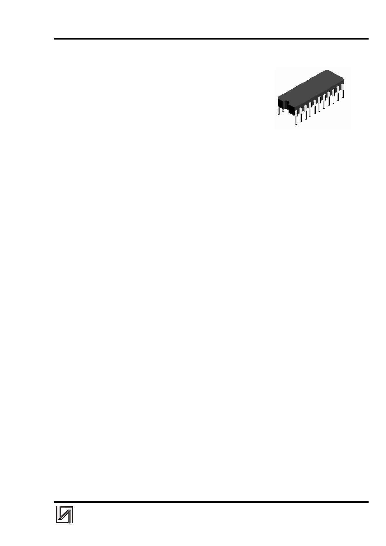 ILF3866N Datasheet, ILF3866N PDF,ピン配置, 機能