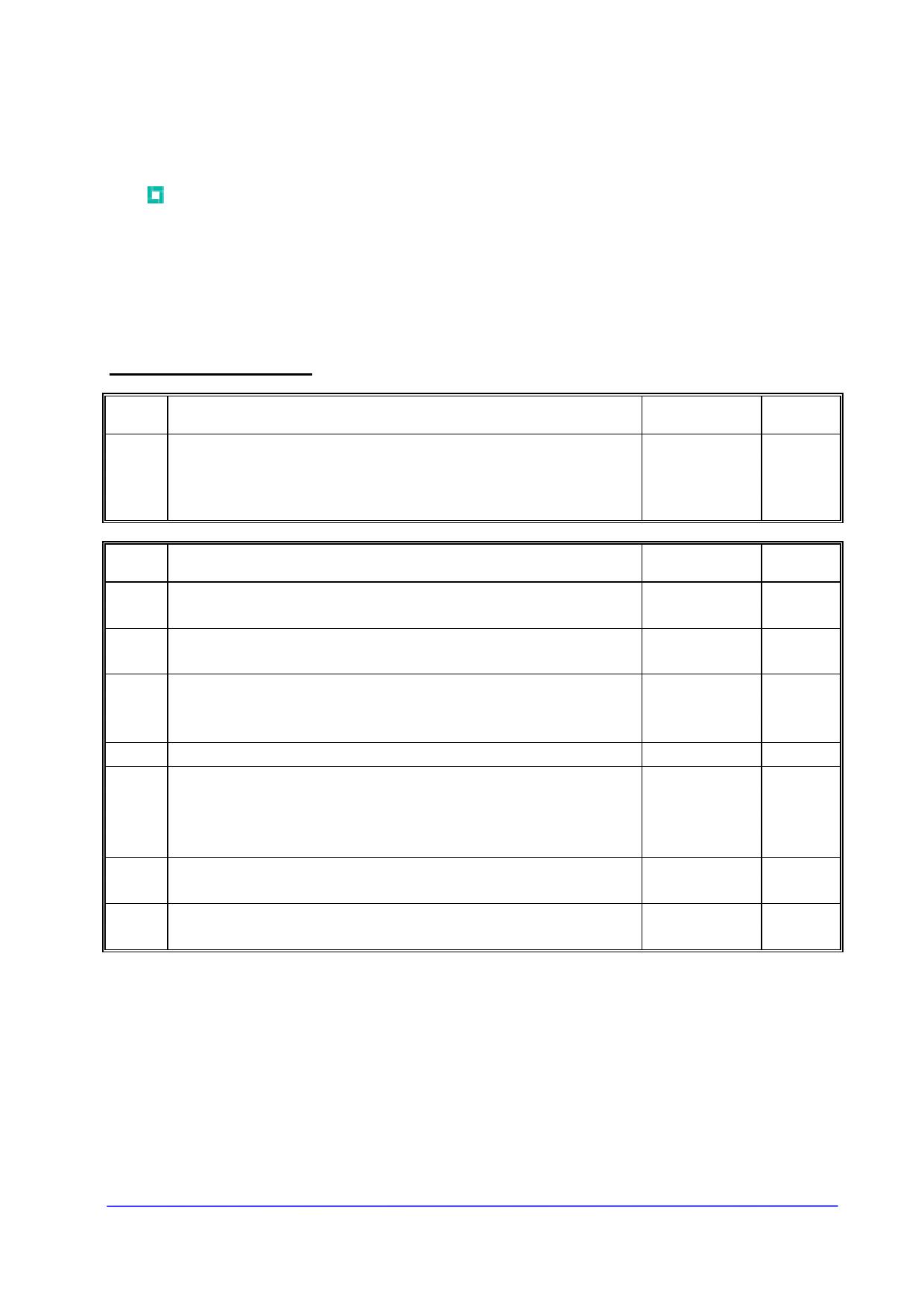 H0500KC25L Datasheet, H0500KC25L PDF,ピン配置, 機能