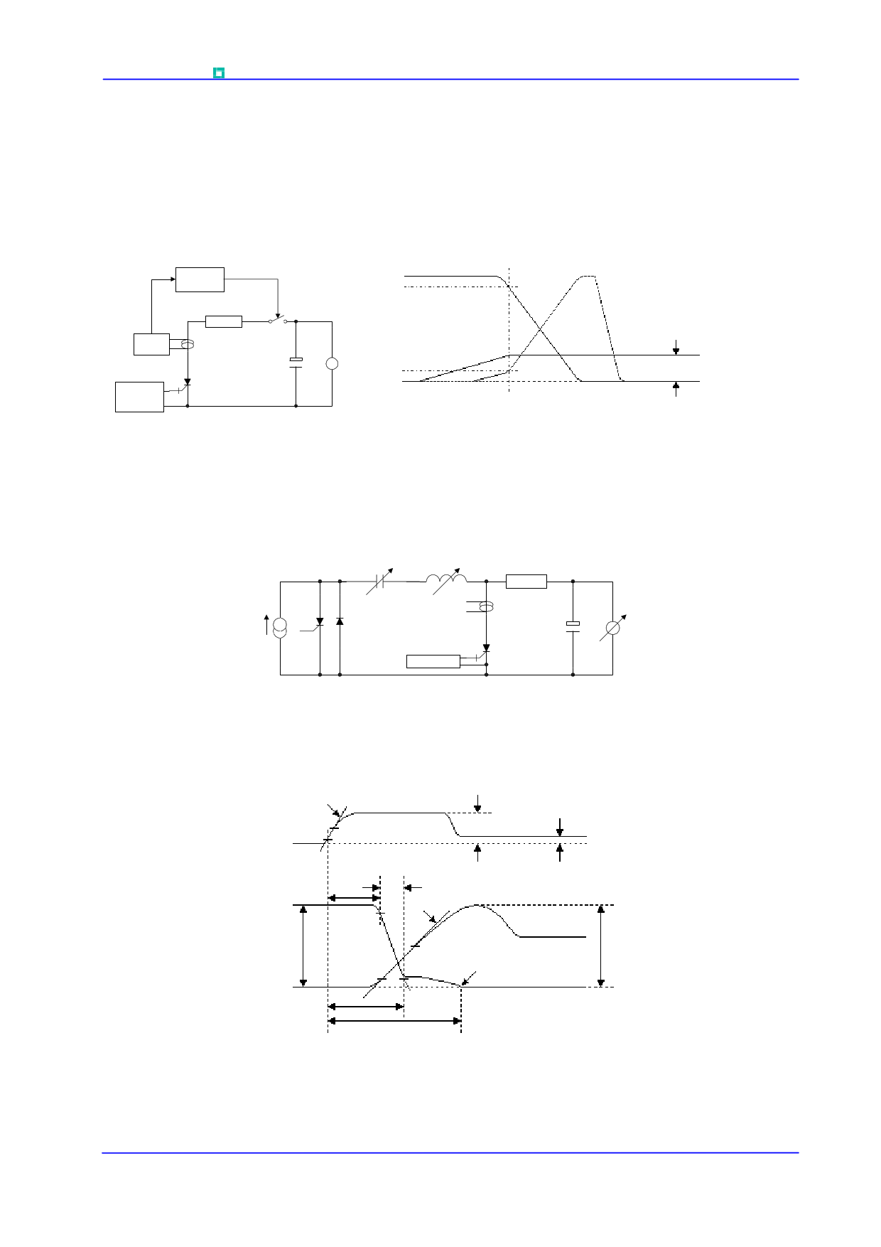 H0500KC25L 電子部品, 半導体