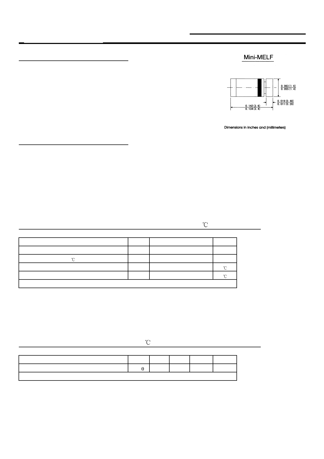ZMM47 datasheet