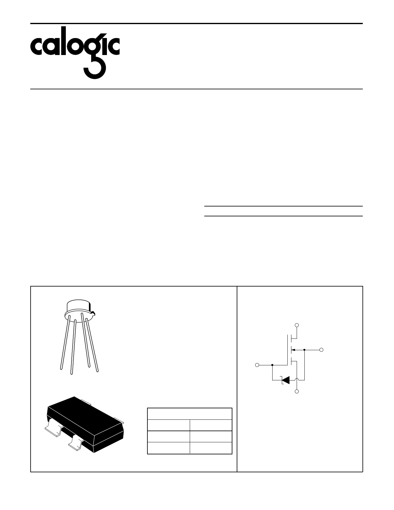 SD203 دیتاشیت PDF
