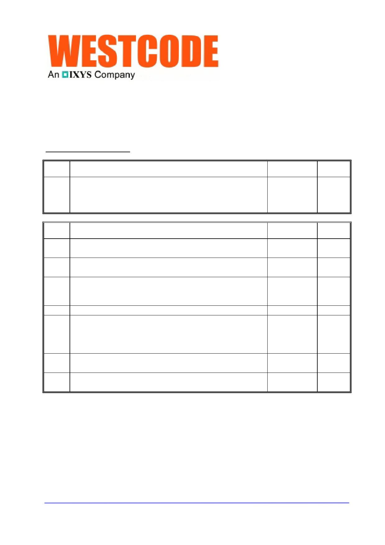 G1000LM250 دیتاشیت PDF