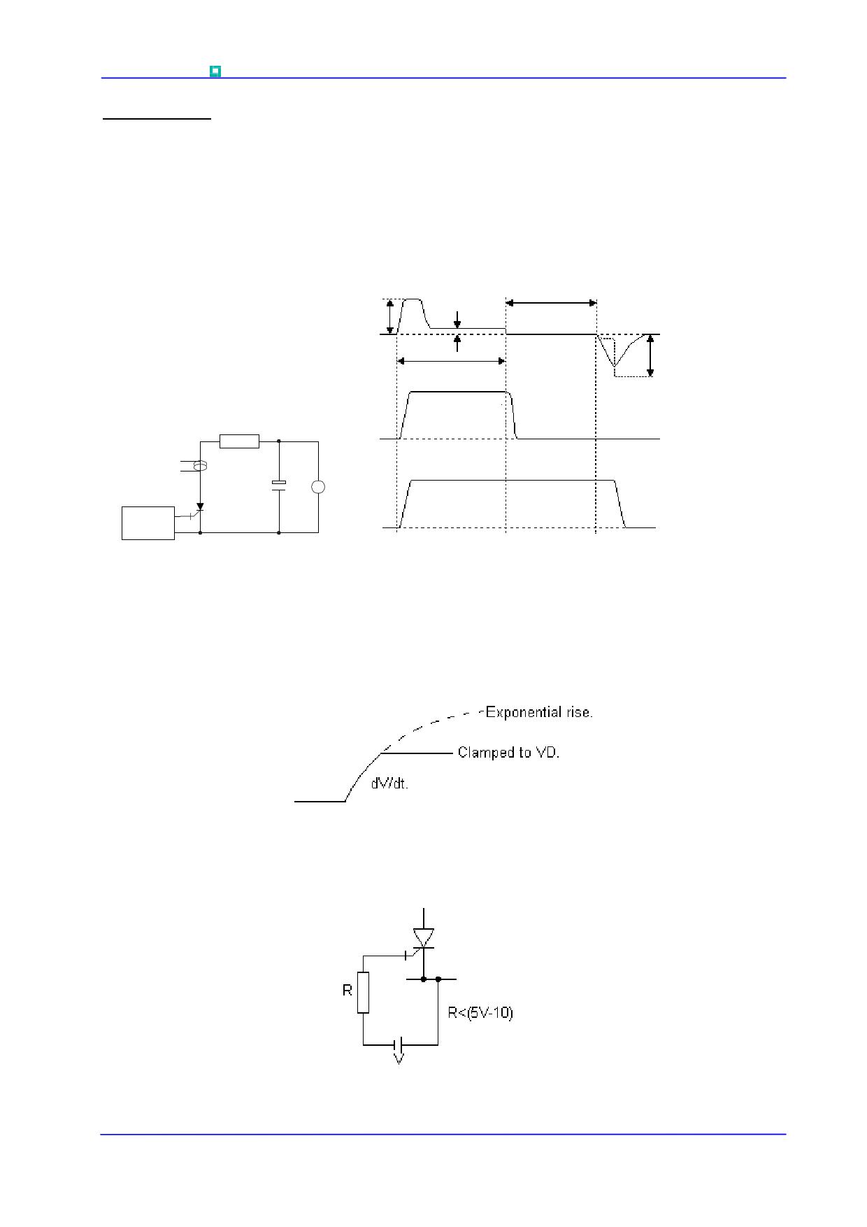 G1000LM250 pdf