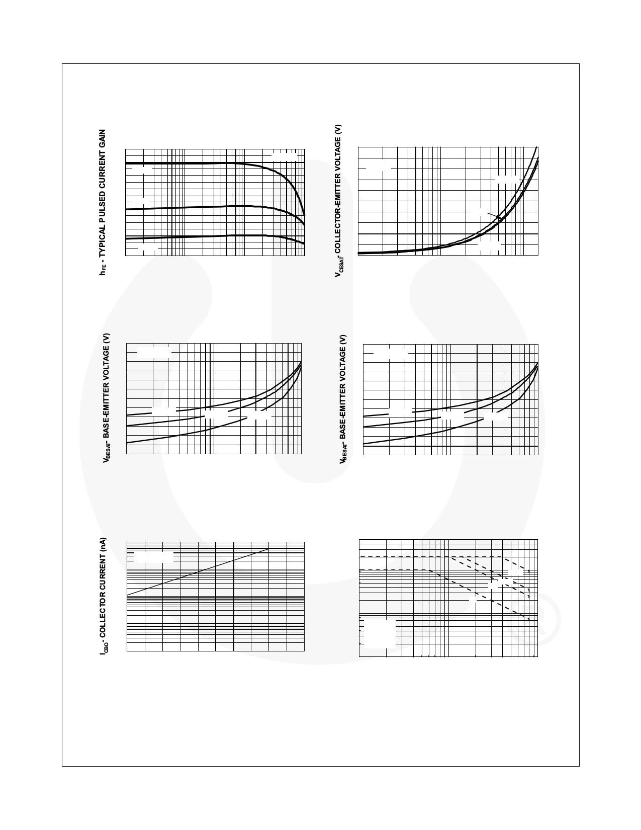 D45H11 pdf, ピン配列