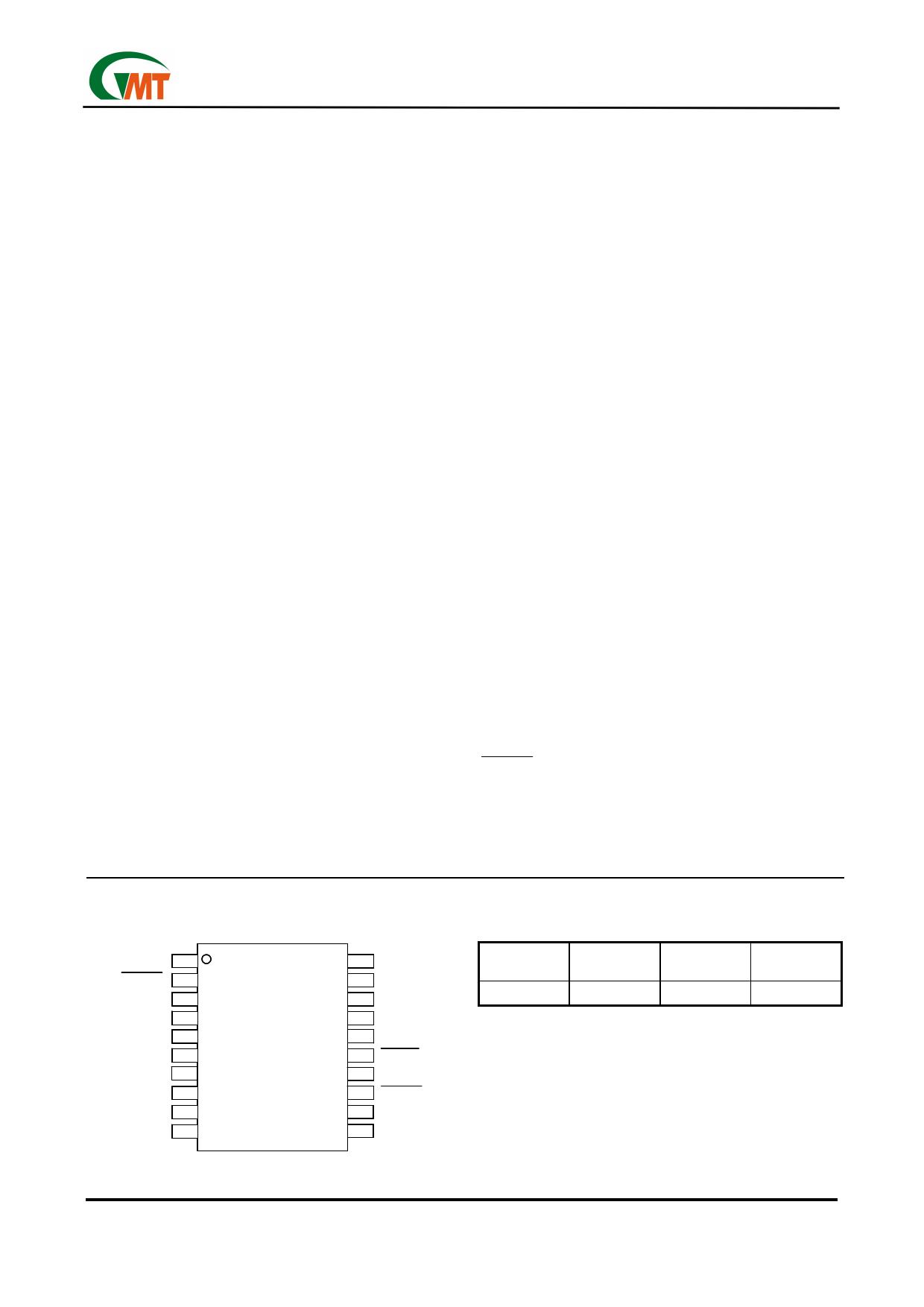G7921 Datasheet, G7921 PDF,ピン配置, 機能