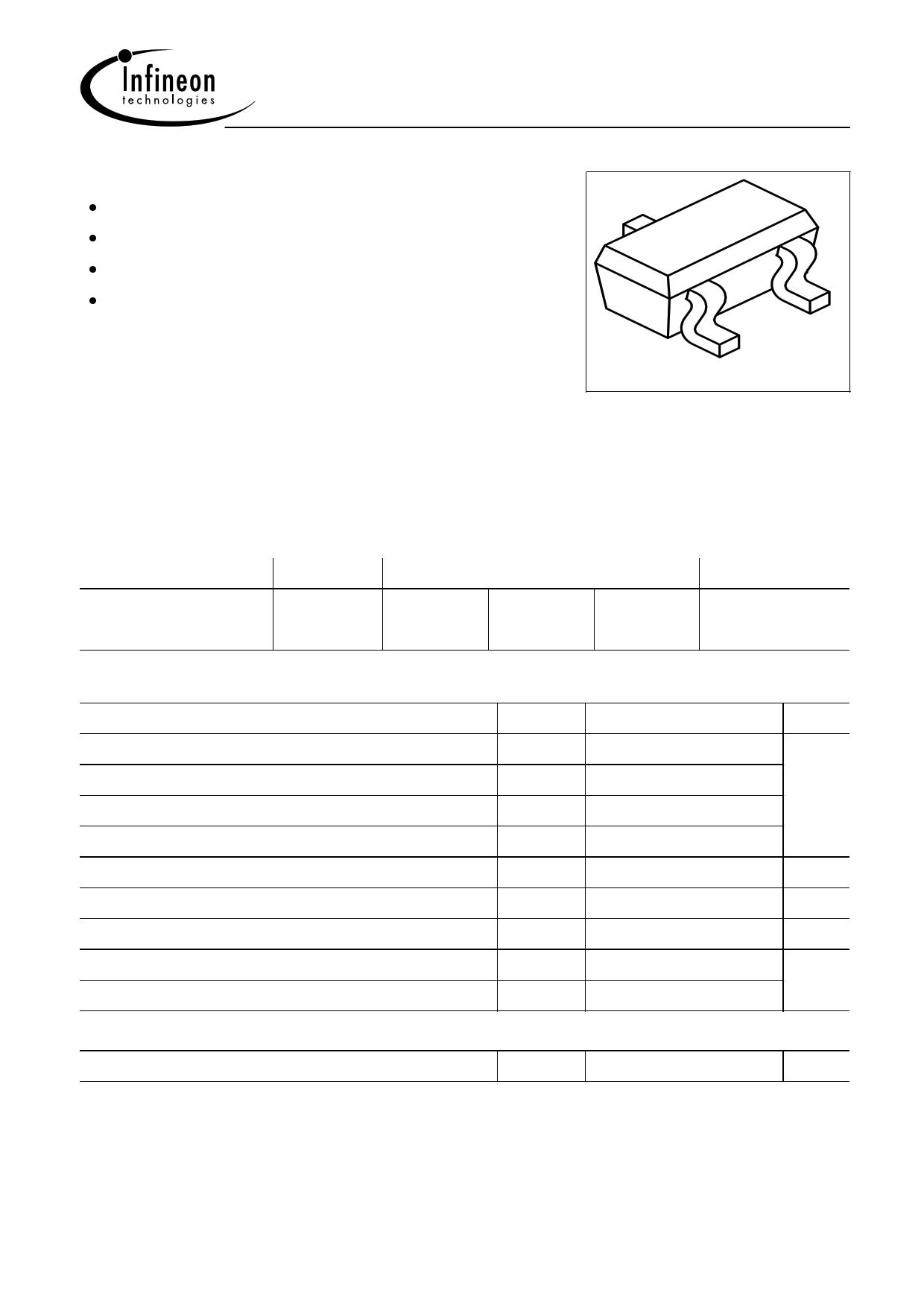 BC856BT دیتاشیت PDF