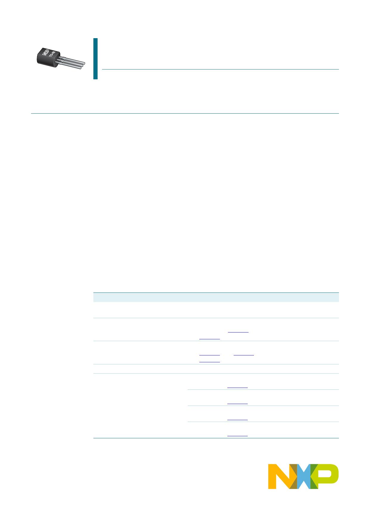 Z0103MA0 datasheet