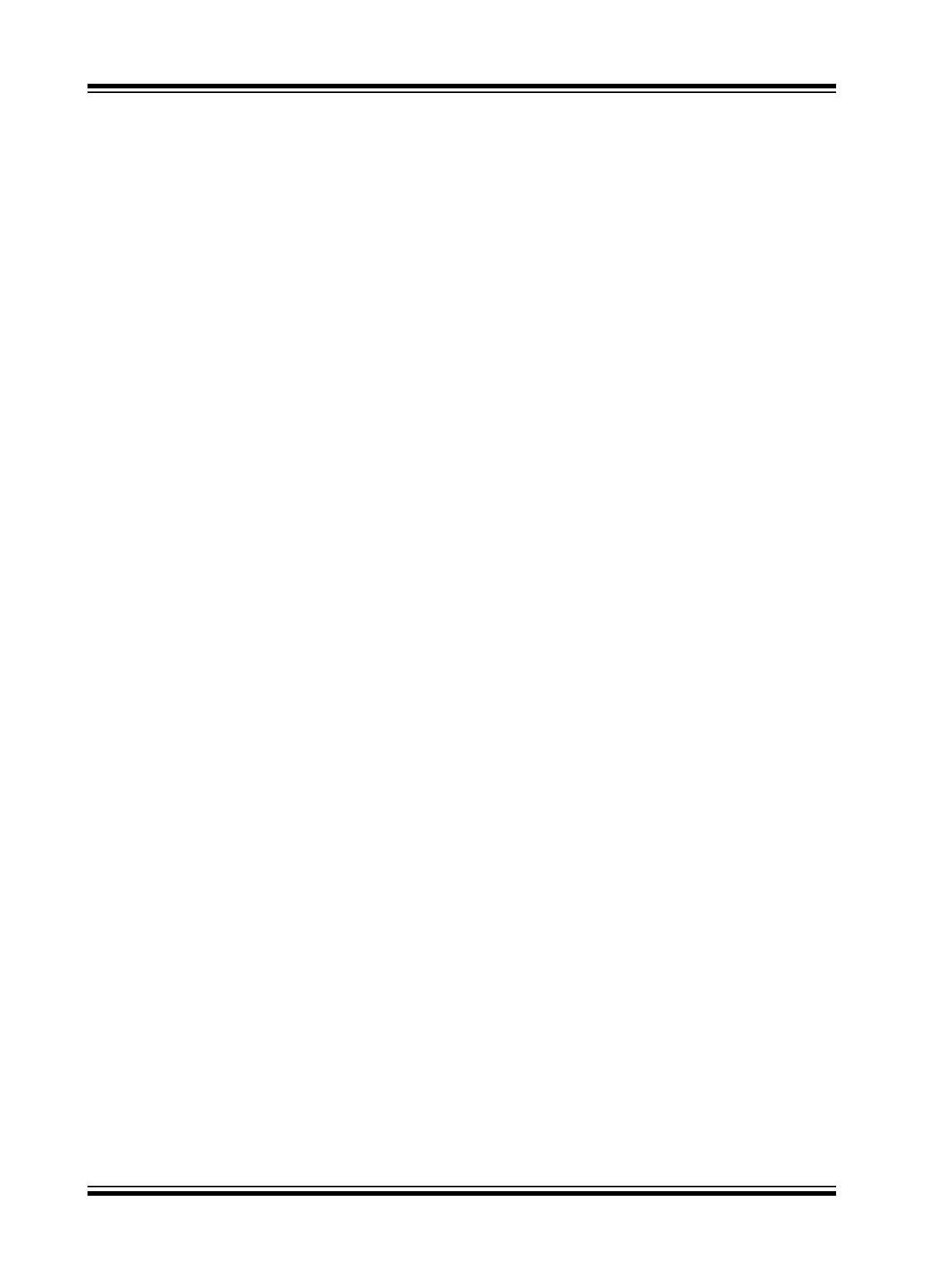 IS1870 pdf, 전자부품, 반도체, 판매, 대치품