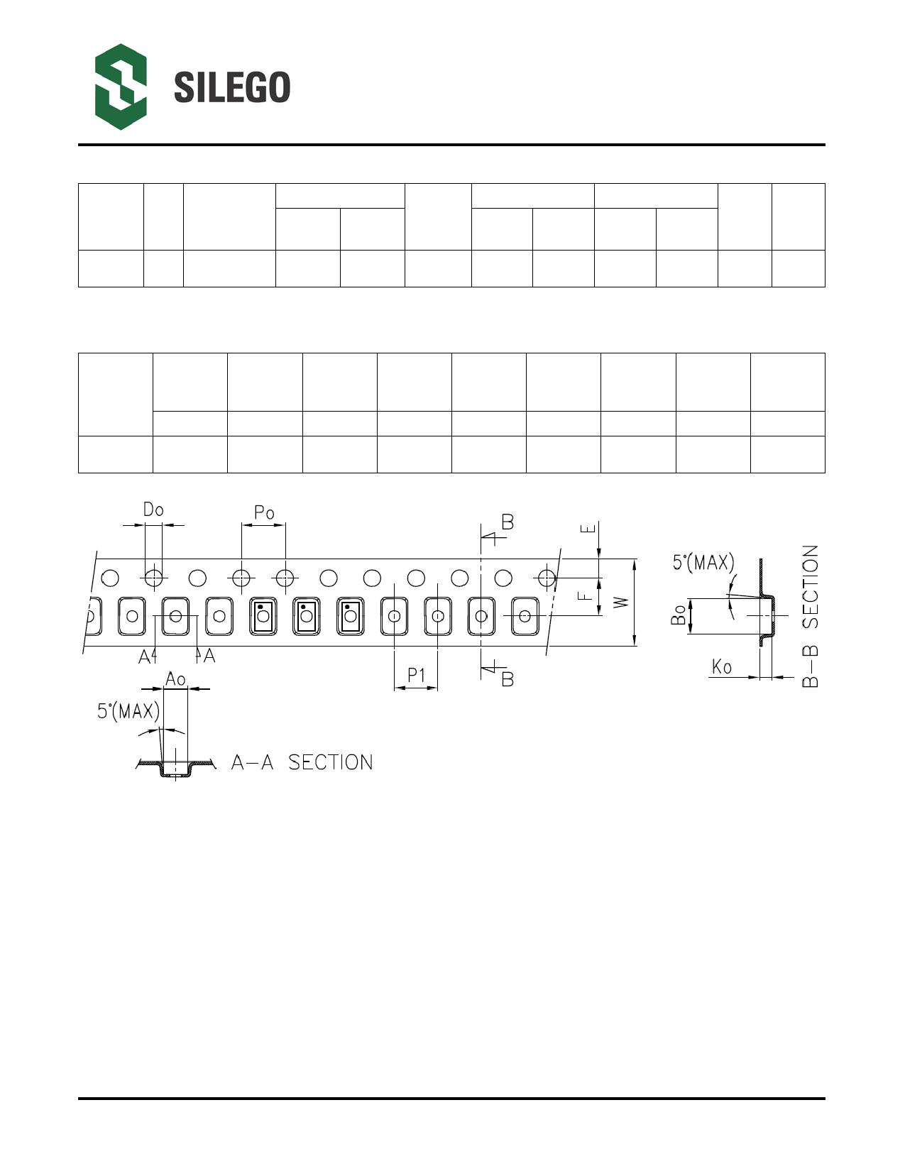 SLG3NB3331 arduino