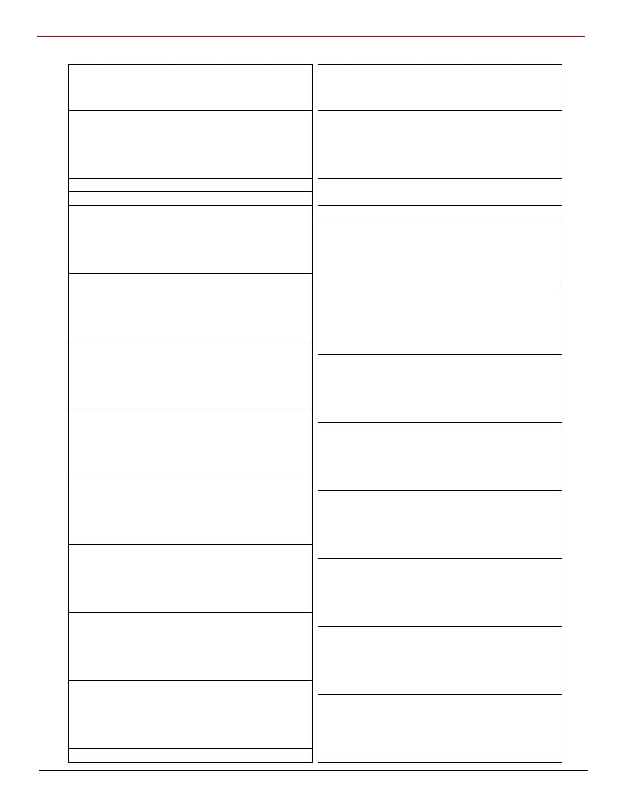 DCMC952T160BJ2B pdf, 数据表
