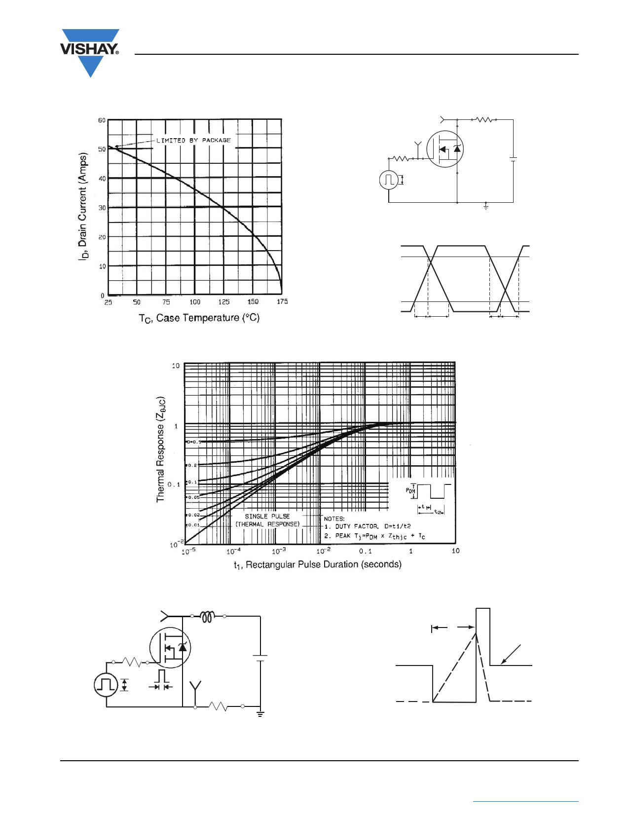 SIHFZ40 pdf