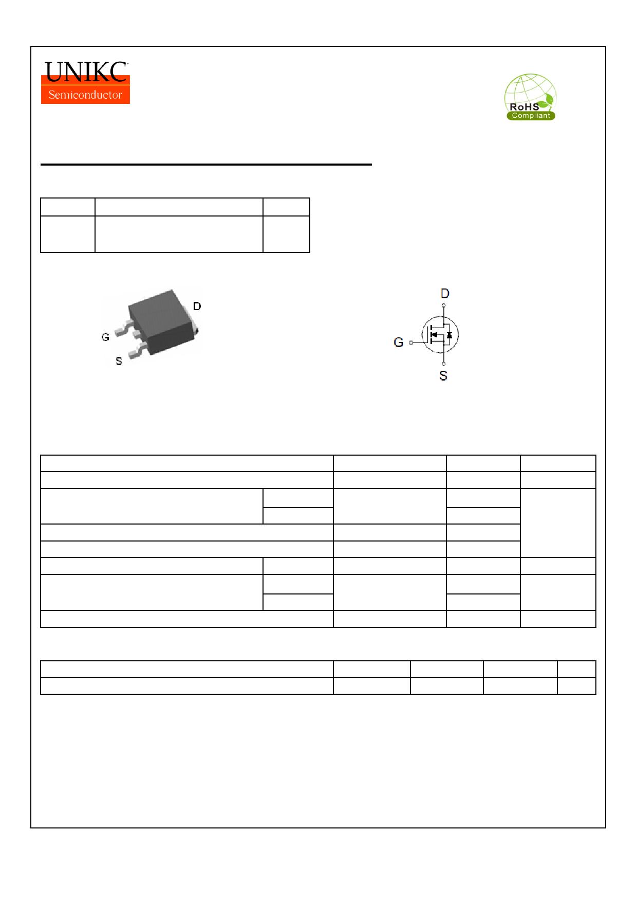TD357EG datasheet