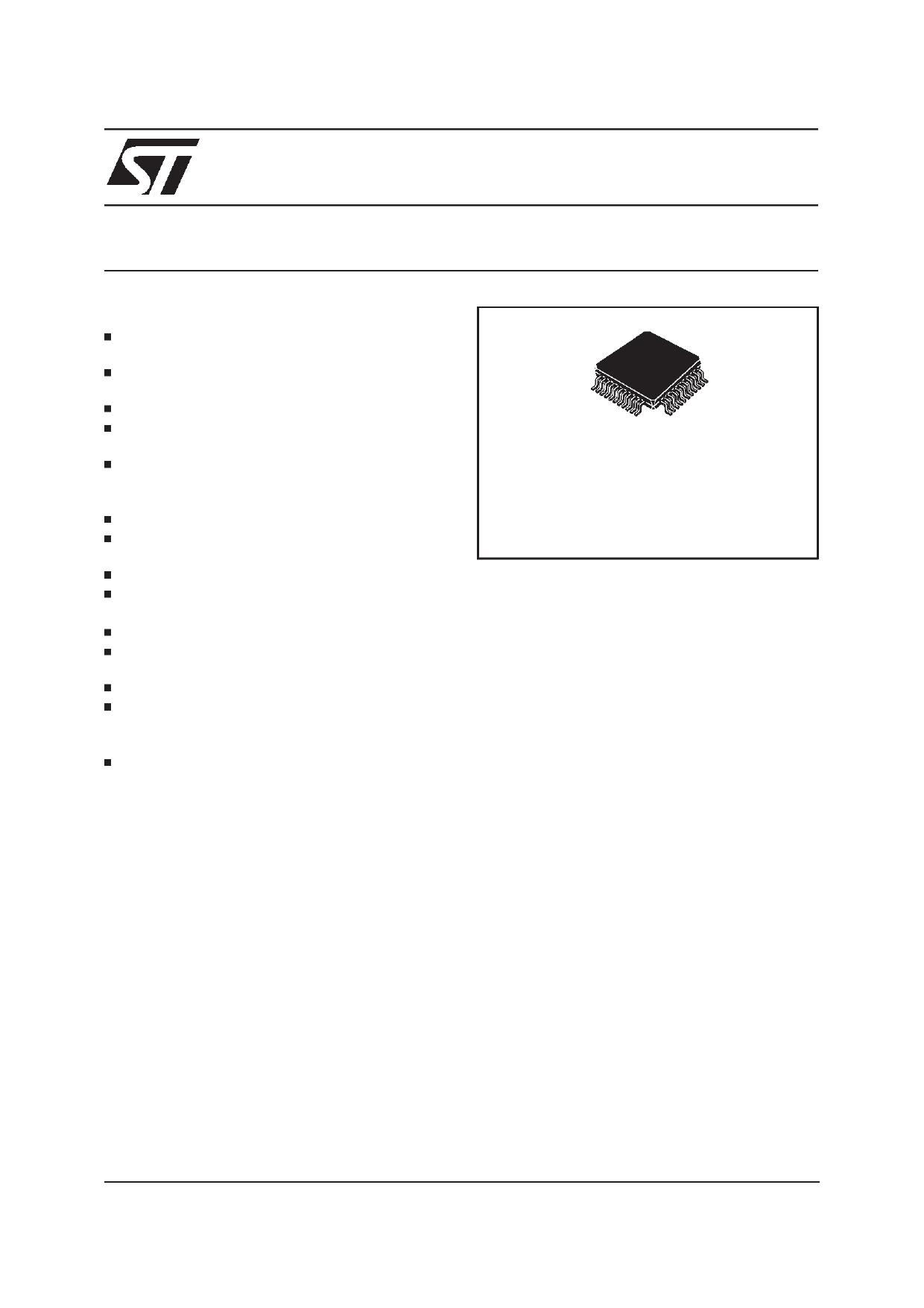 6764 دیتاشیت PDF