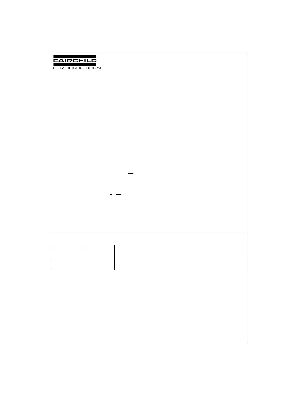 74ALVC163245GX دیتاشیت PDF