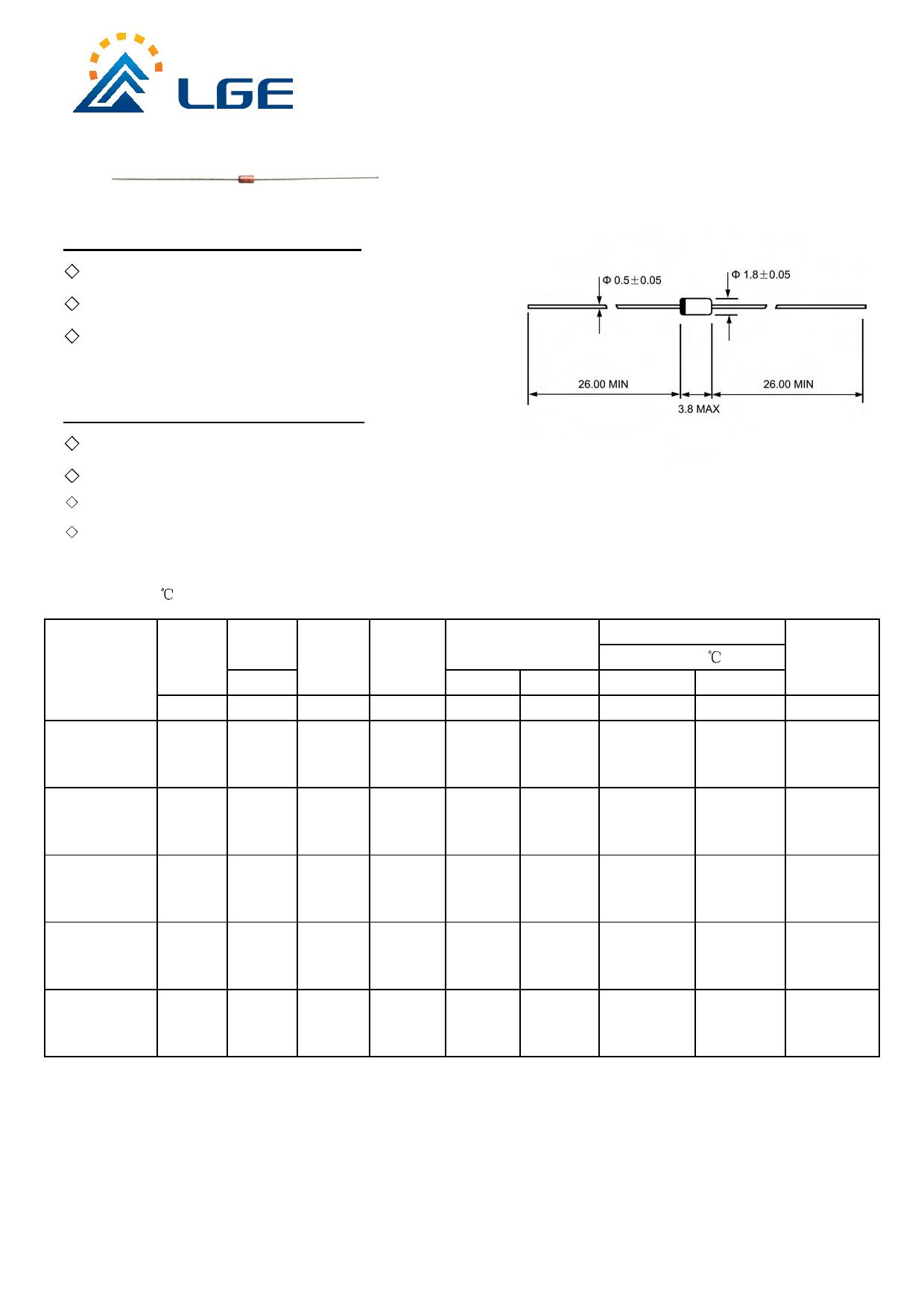 1SS144 Datasheet, 1SS144 PDF,ピン配置, 機能