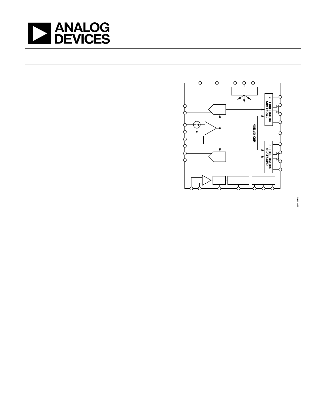 divider circuit binary options