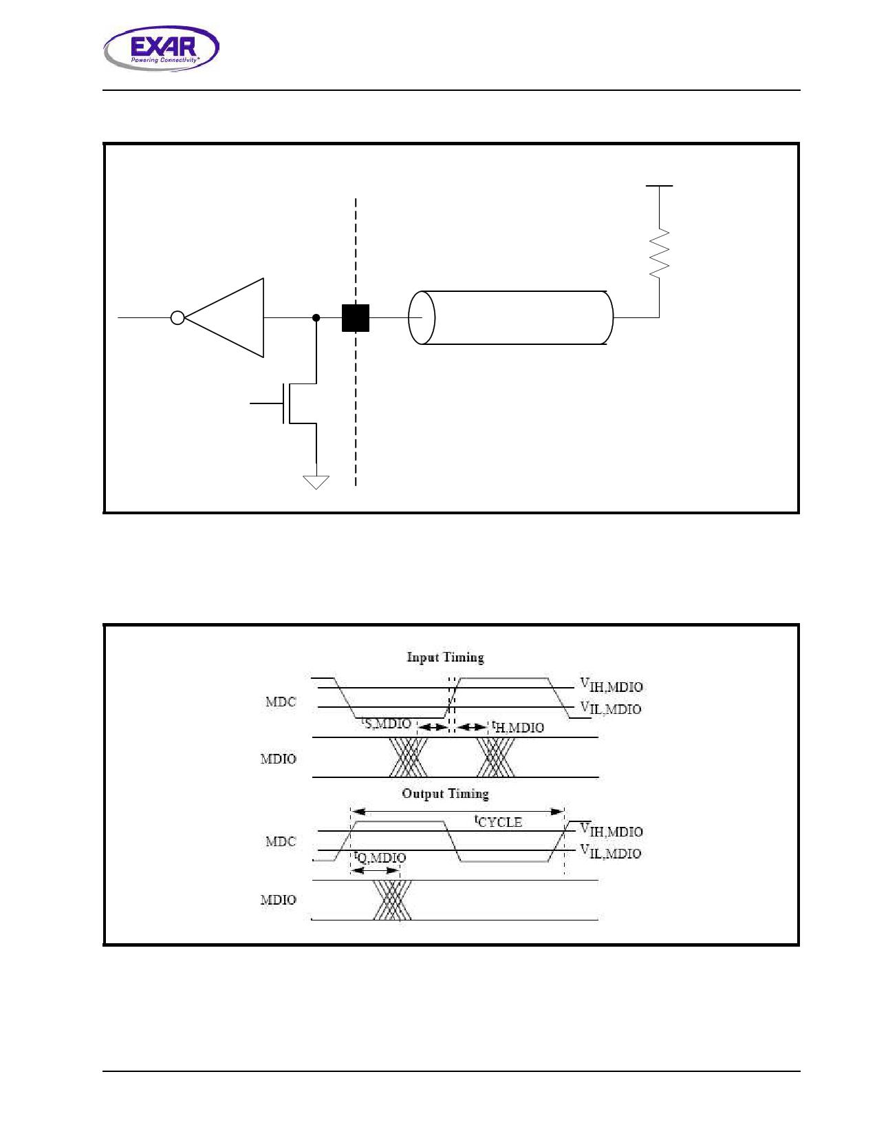 XRS10L240 transistor, igbt