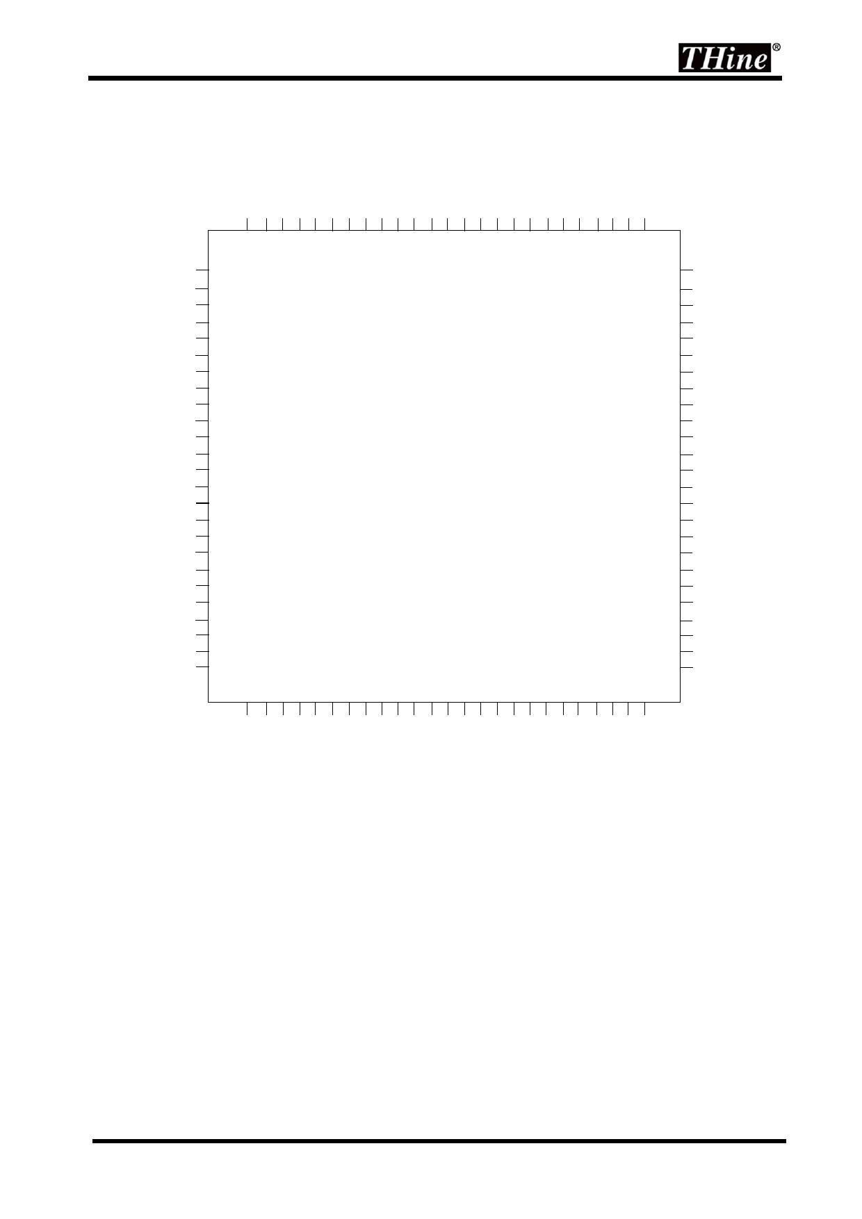 THC63LVD824A pdf