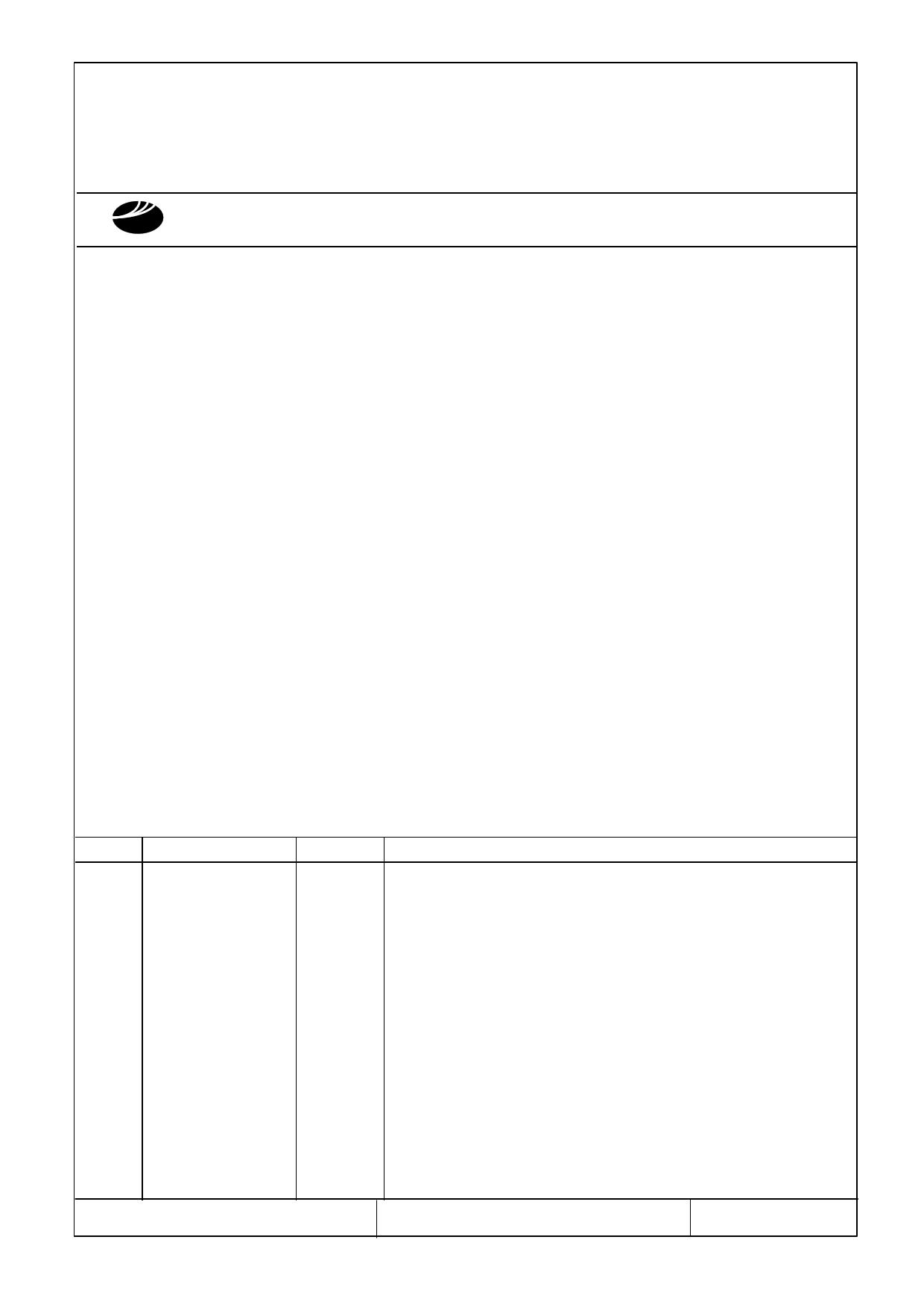 T-51513D104U-FW-A-AB دیتاشیت PDF