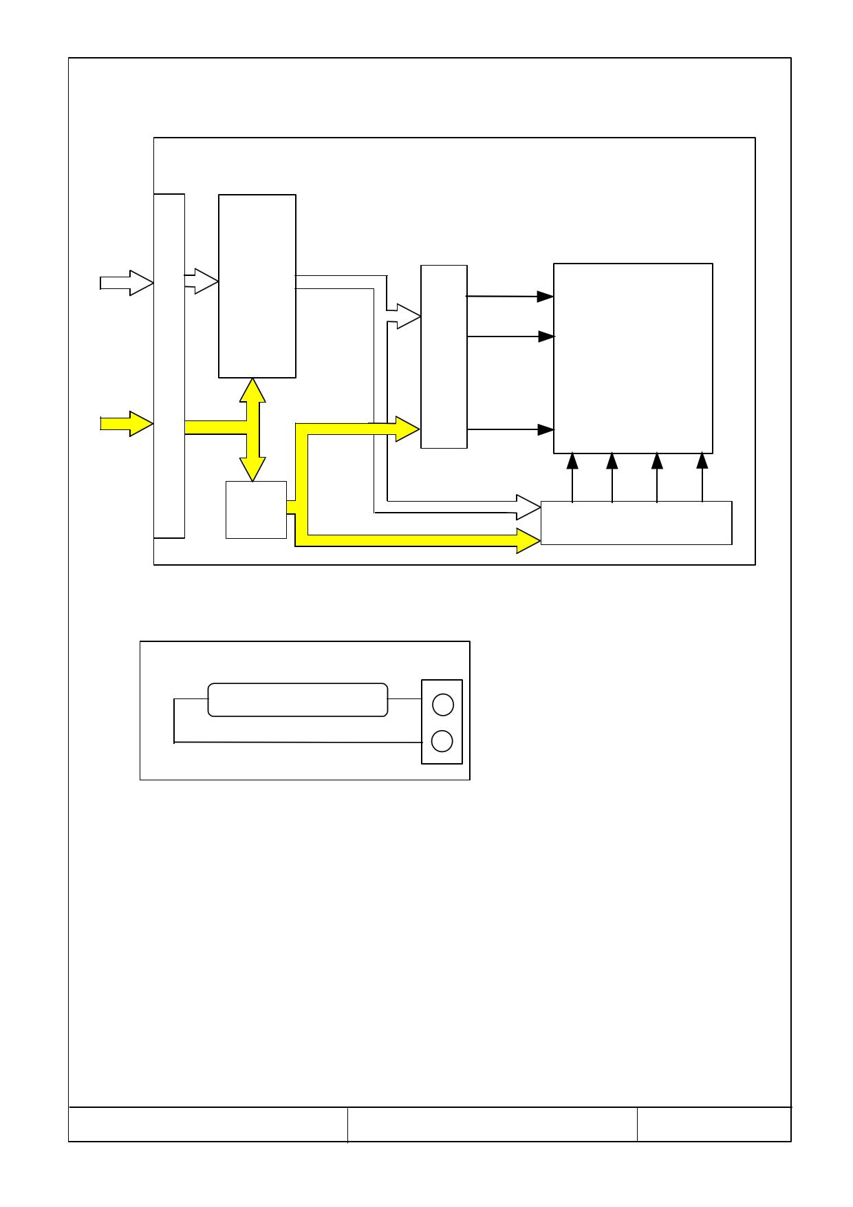 T-51513D104U-FW-A-AB arduino