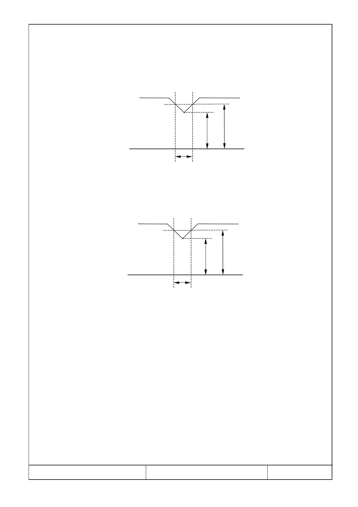 T-51513D104U-FW-A-AB pdf
