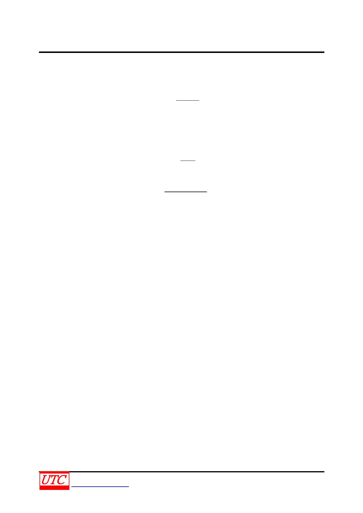 USL1601 pdf