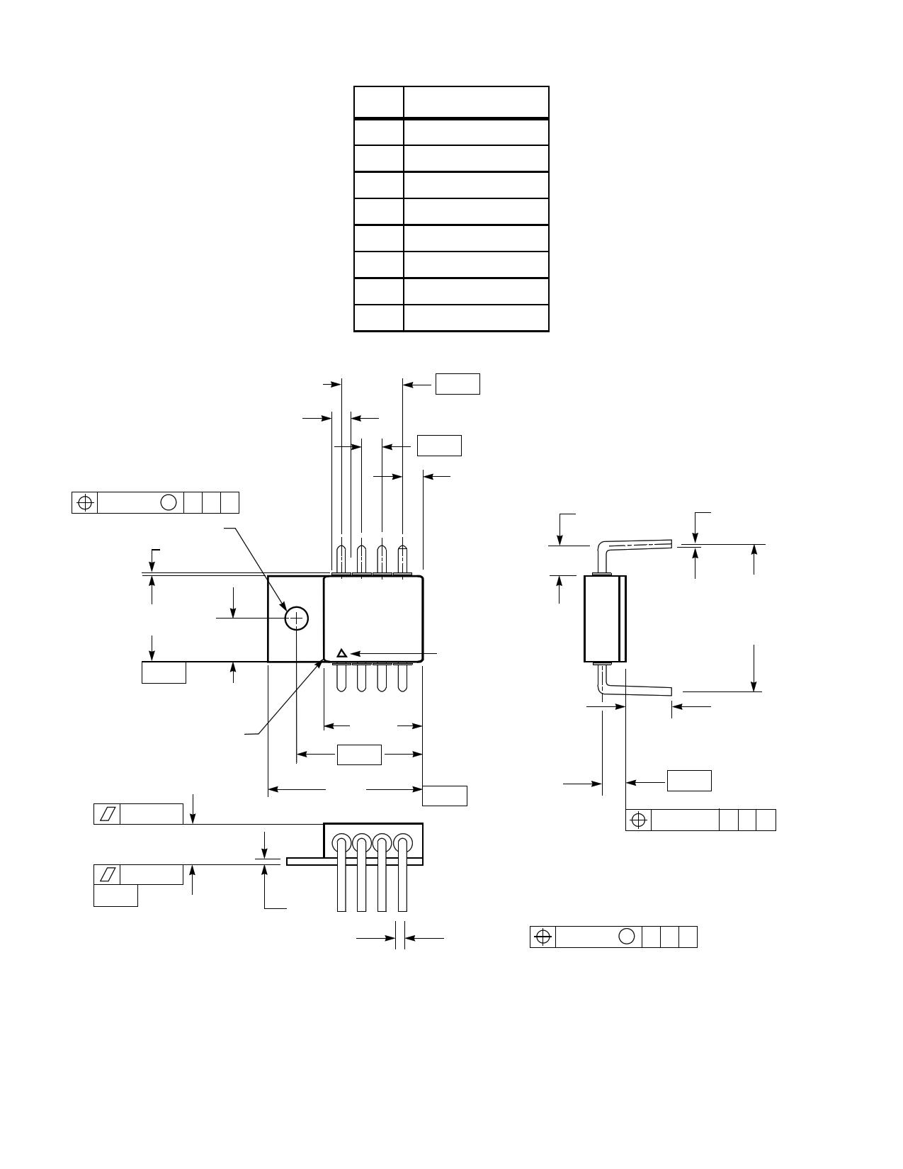 VRG8667 pdf