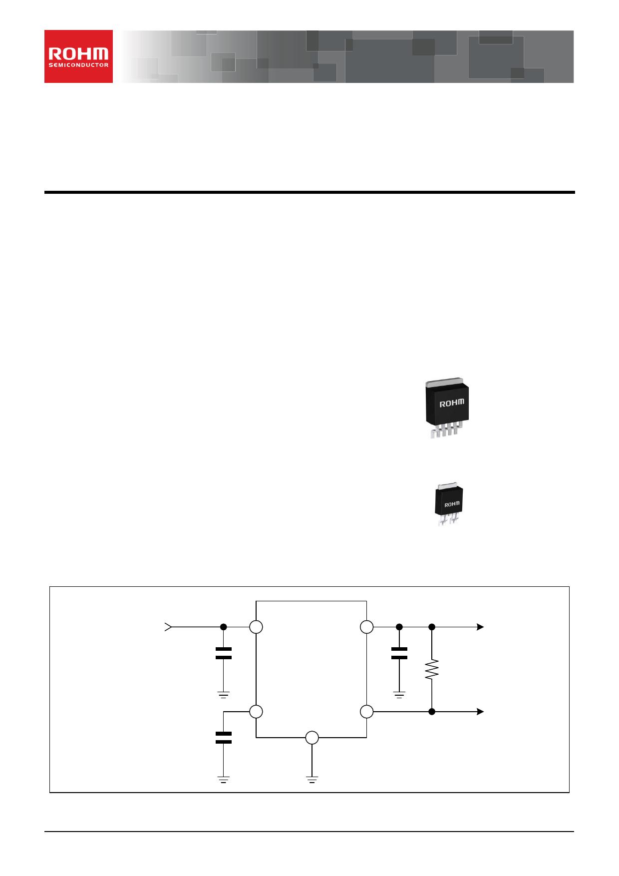 BD4275FP2-C دیتاشیت PDF