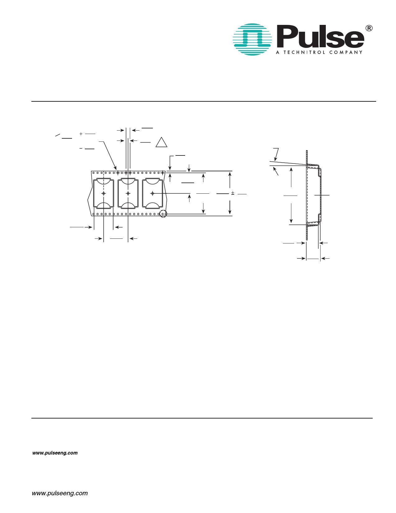 H1036L pdf, arduino