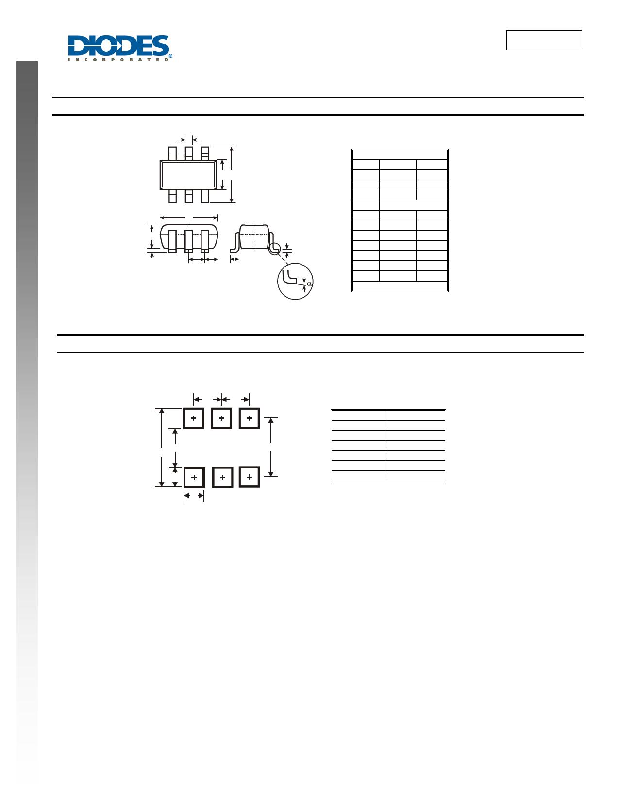 2x062h datasheet
