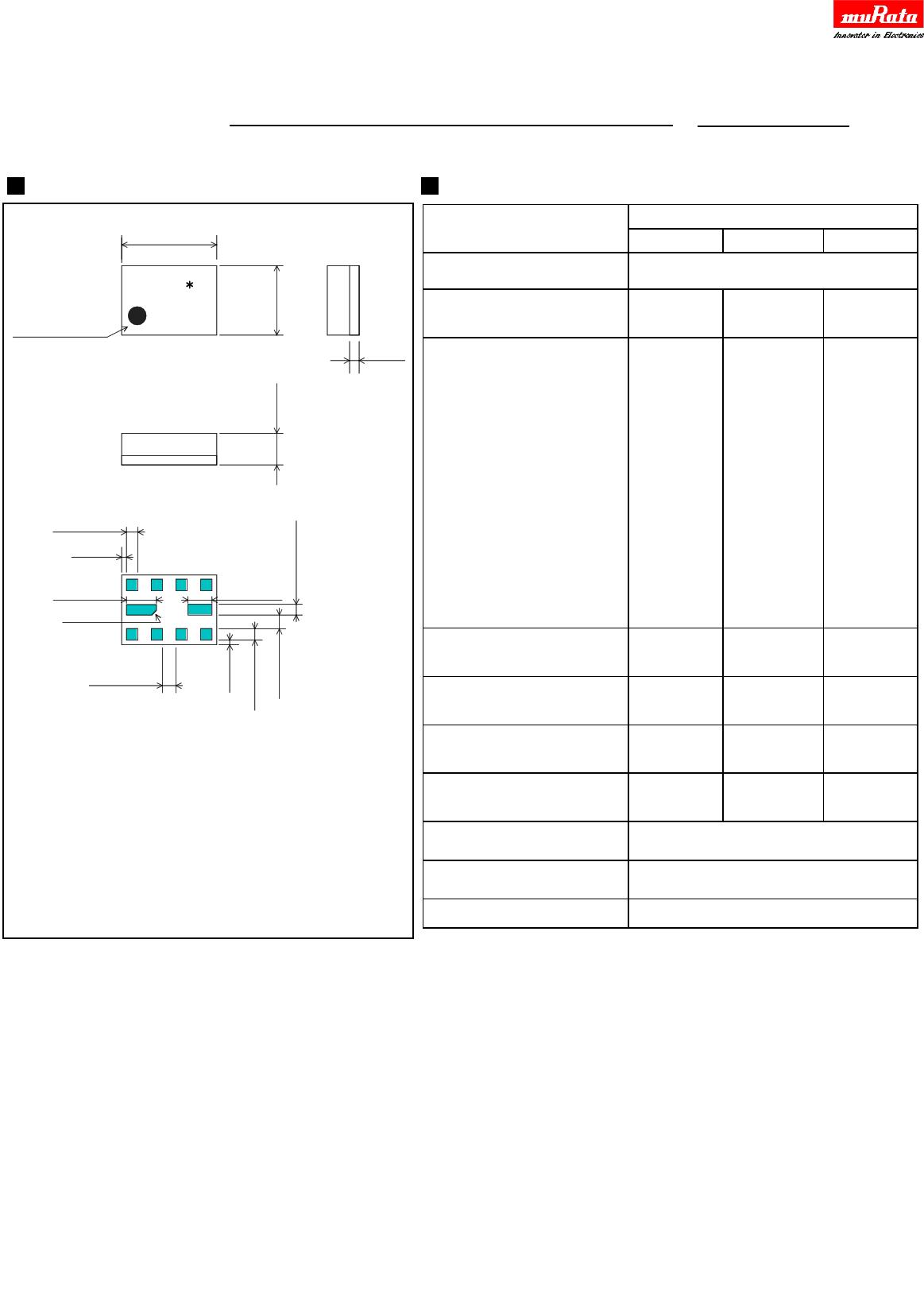 SAWFD1G90CB0F0A دیتاشیت PDF
