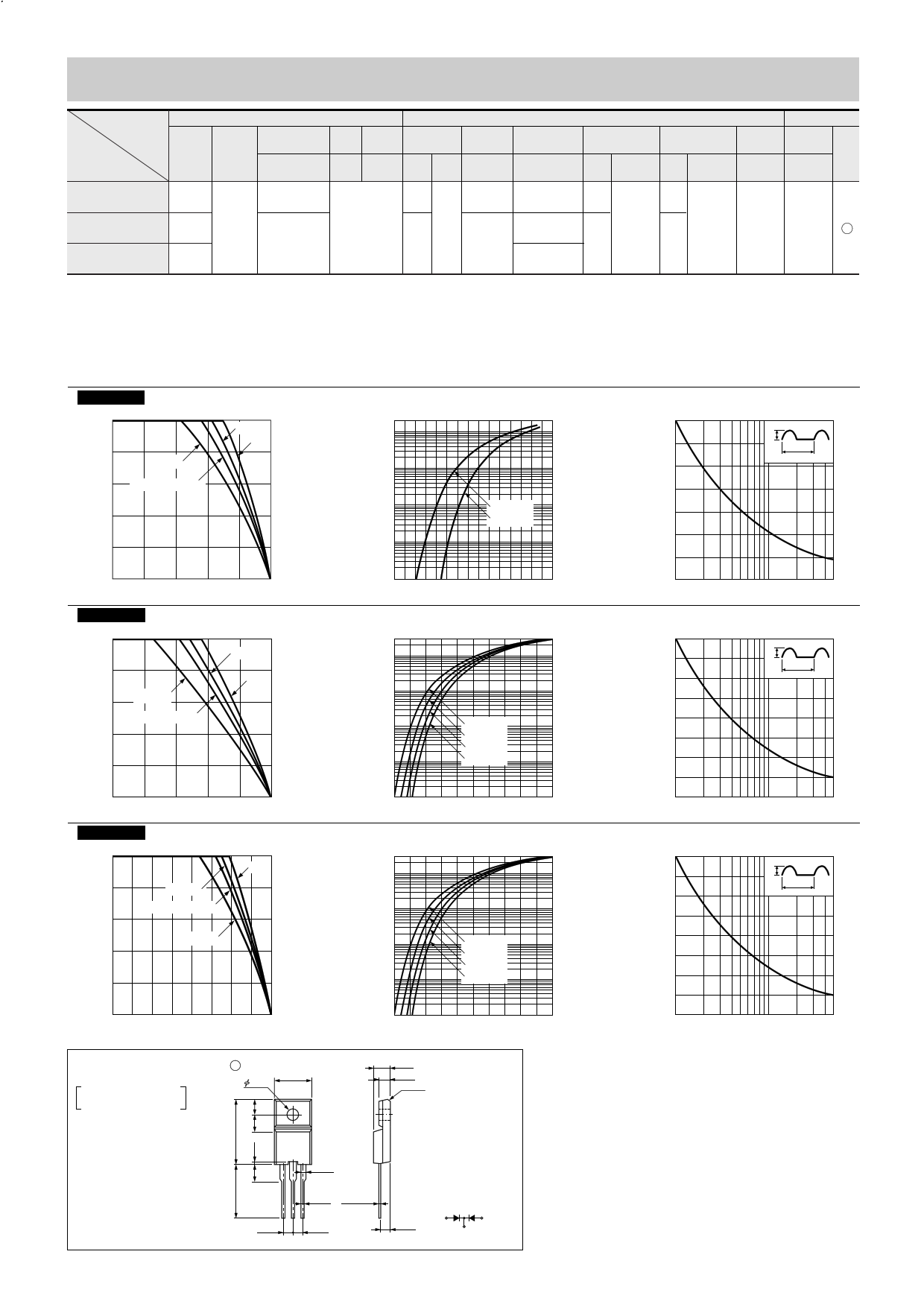 FML-12S دیتاشیت PDF