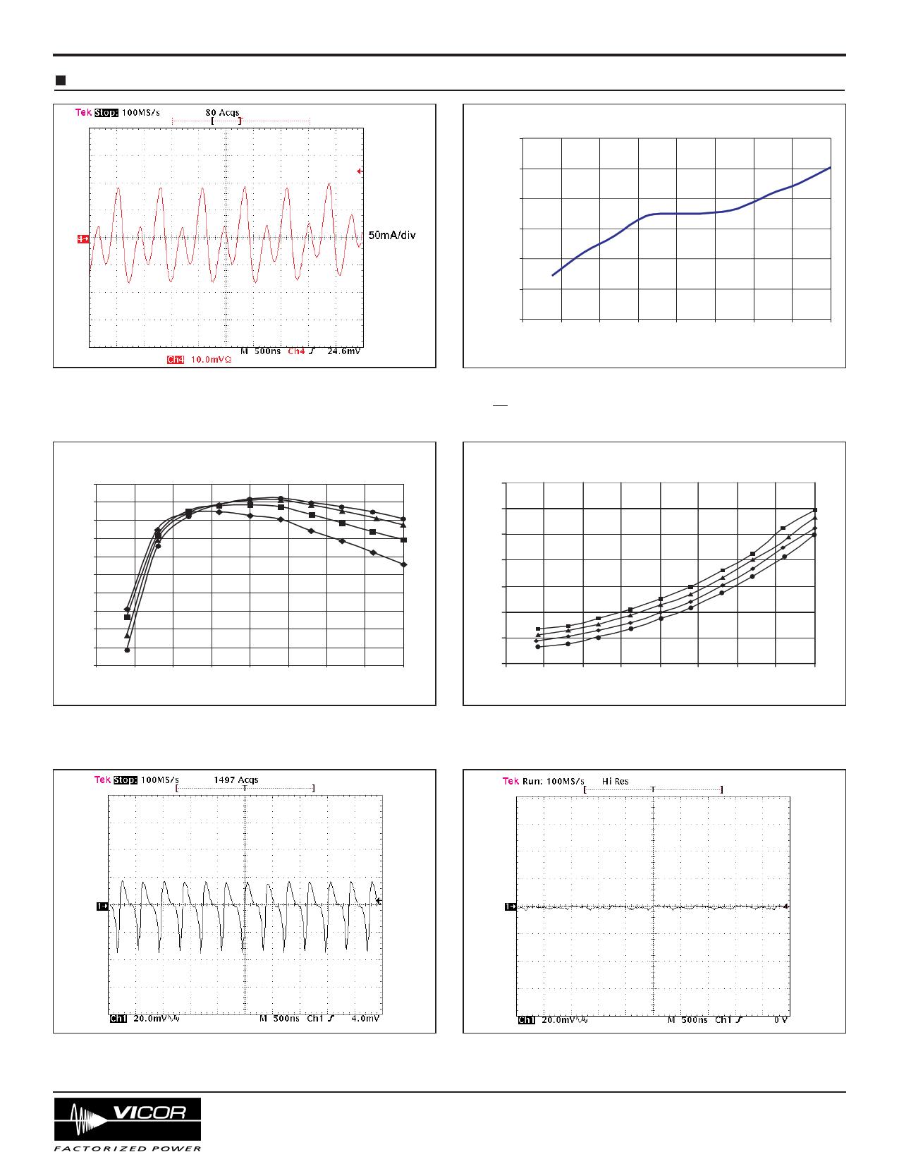 V048K020T080 pdf, ピン配列