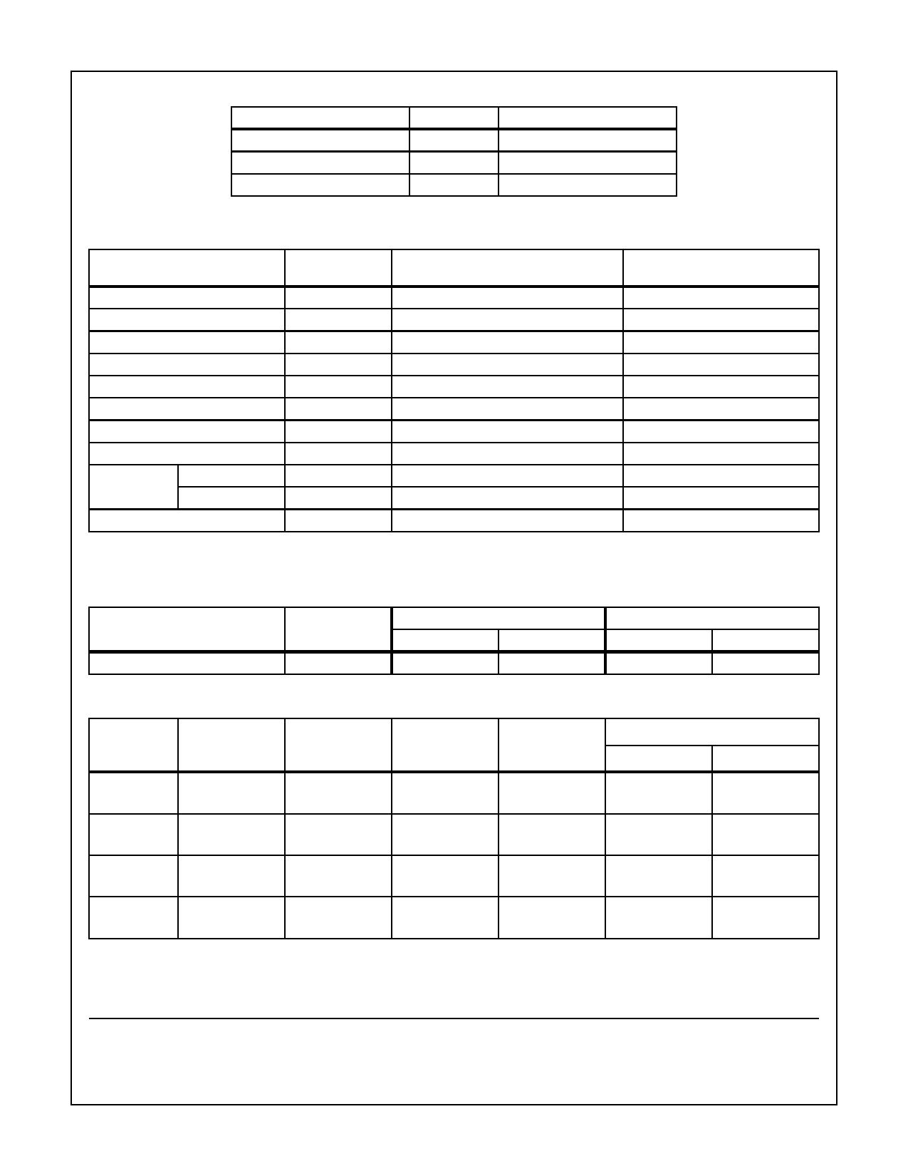 4015B pdf