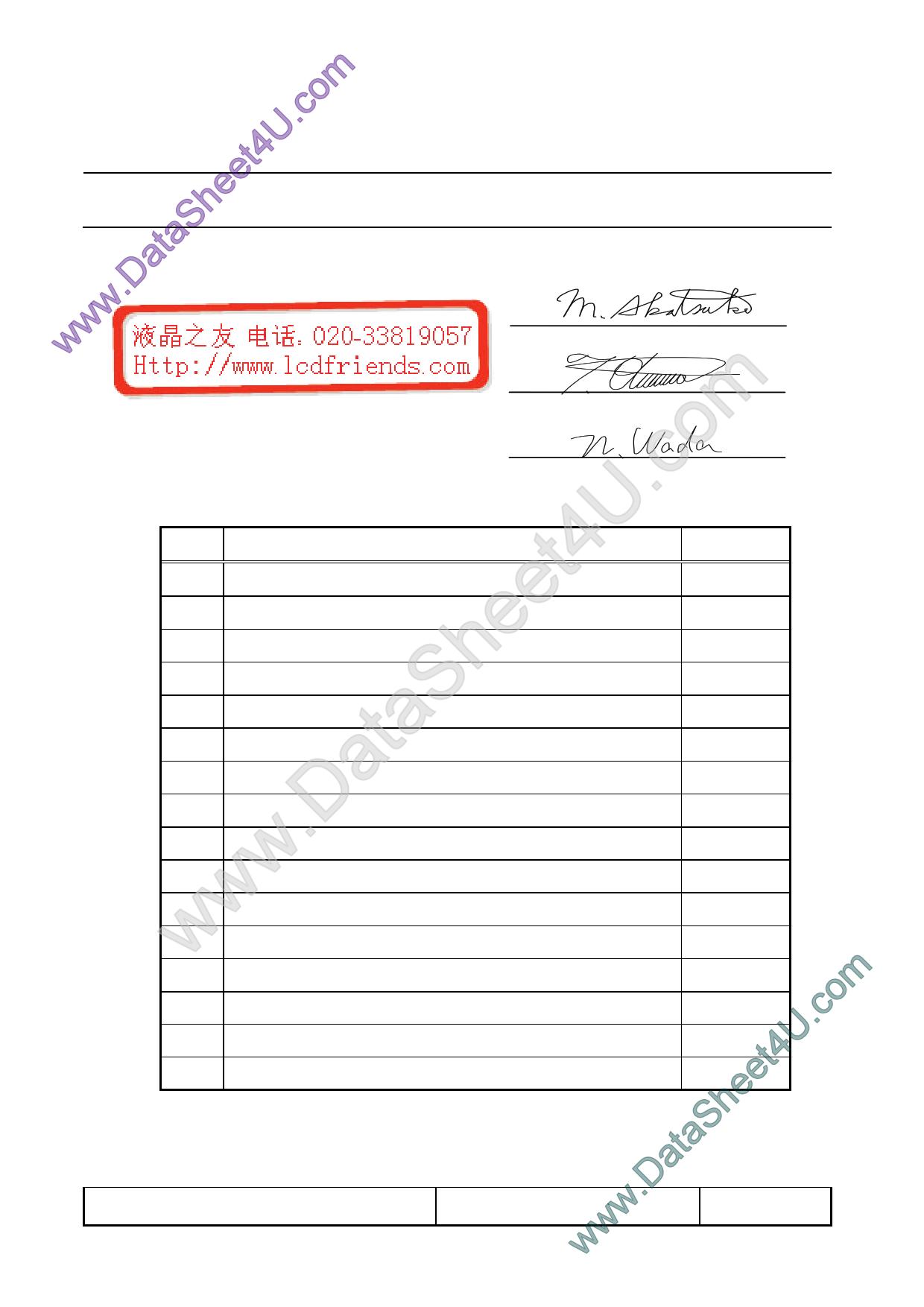 T-51756D121J-FW-A-AA datasheet