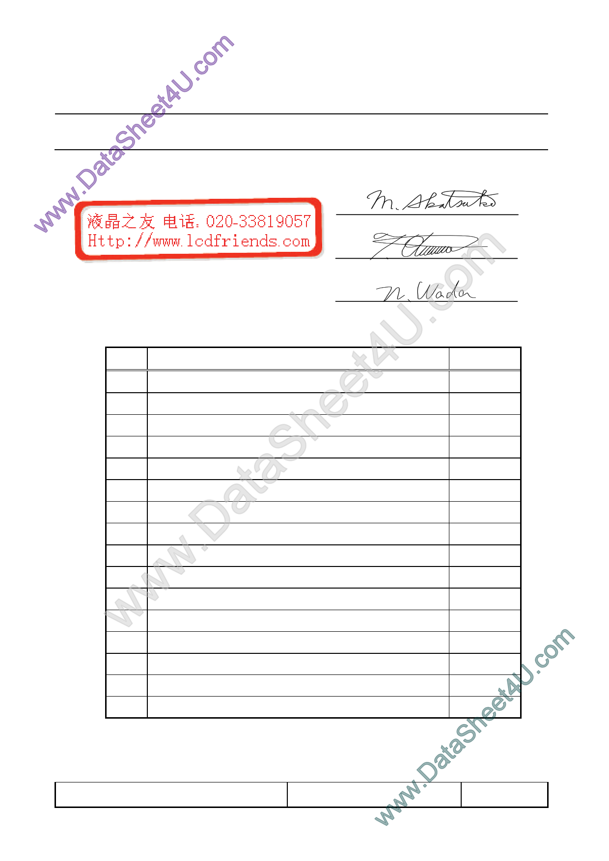 T-51756D121J-FW-A-AA دیتاشیت PDF