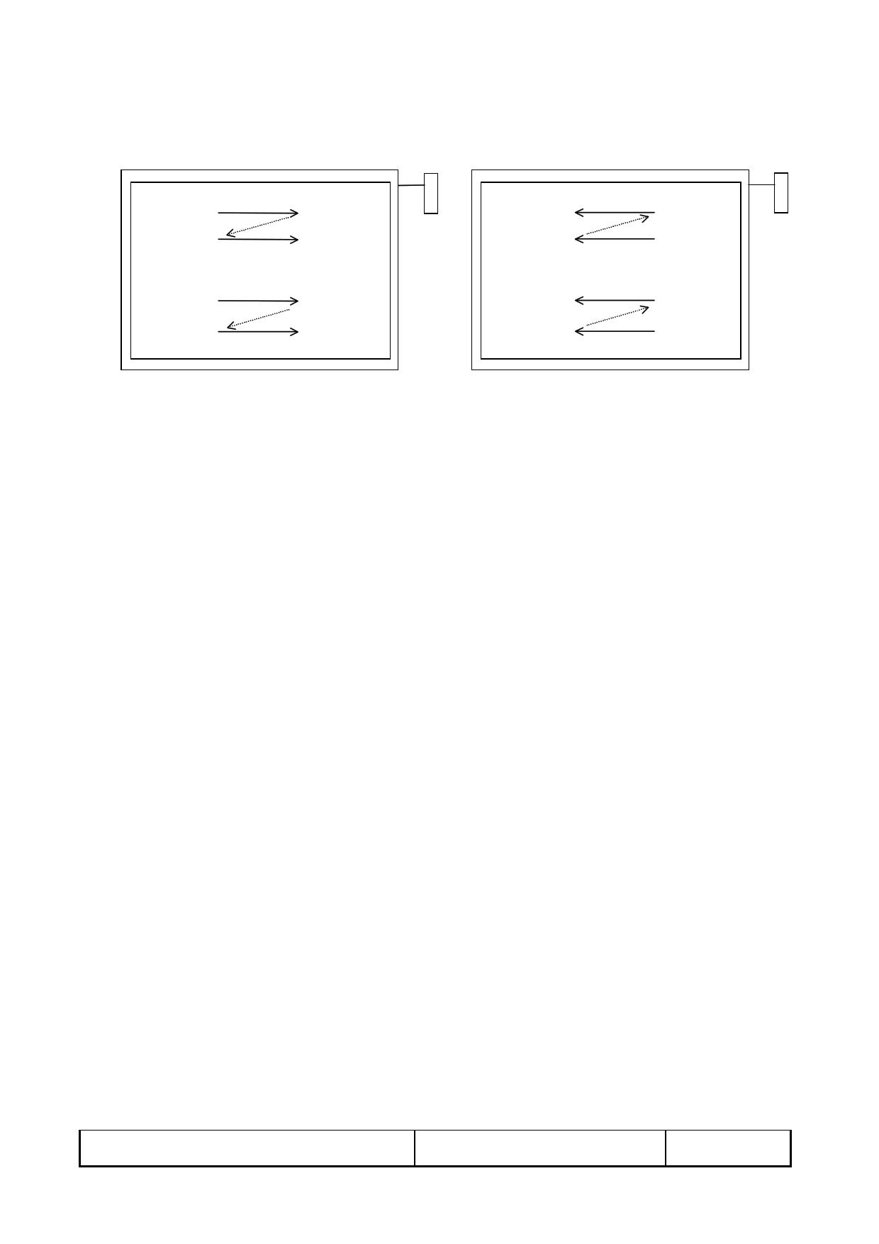 T-51756D121J-FW-A-AA arduino