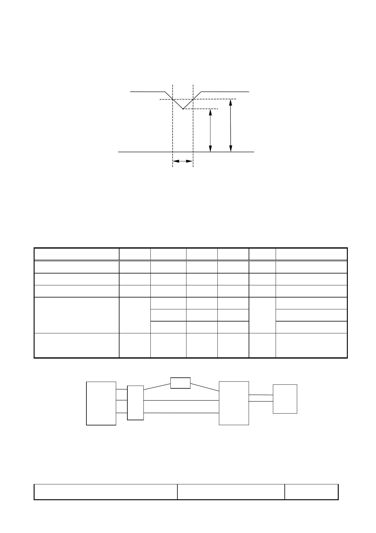 T-51756D121J-FW-A-AA pdf