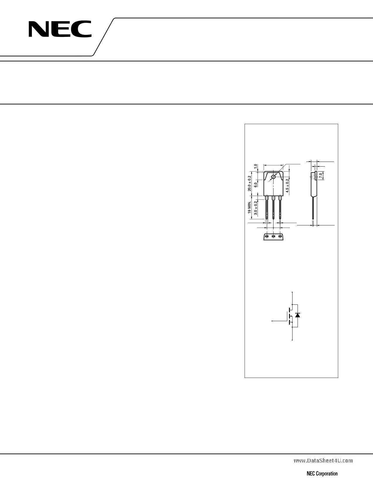 K2372 pdf