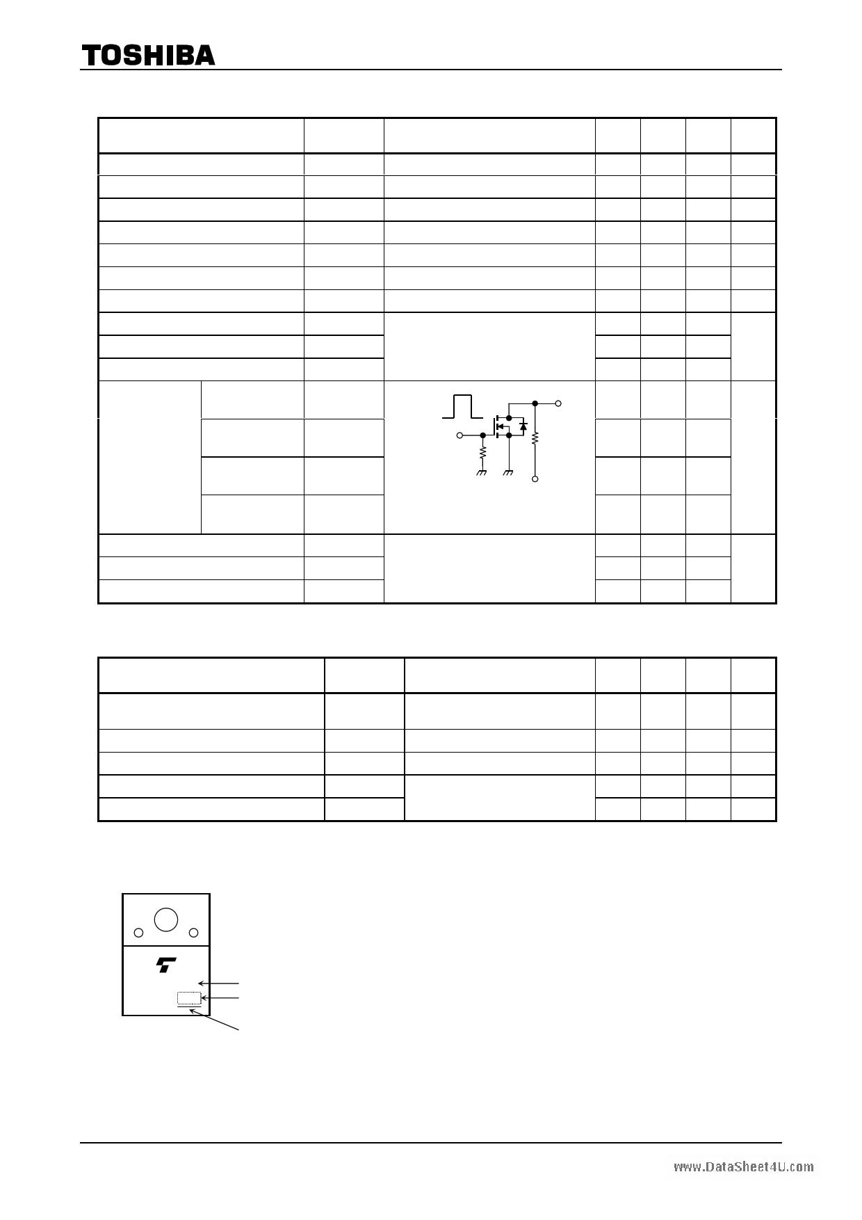 K3561 pdf pinout