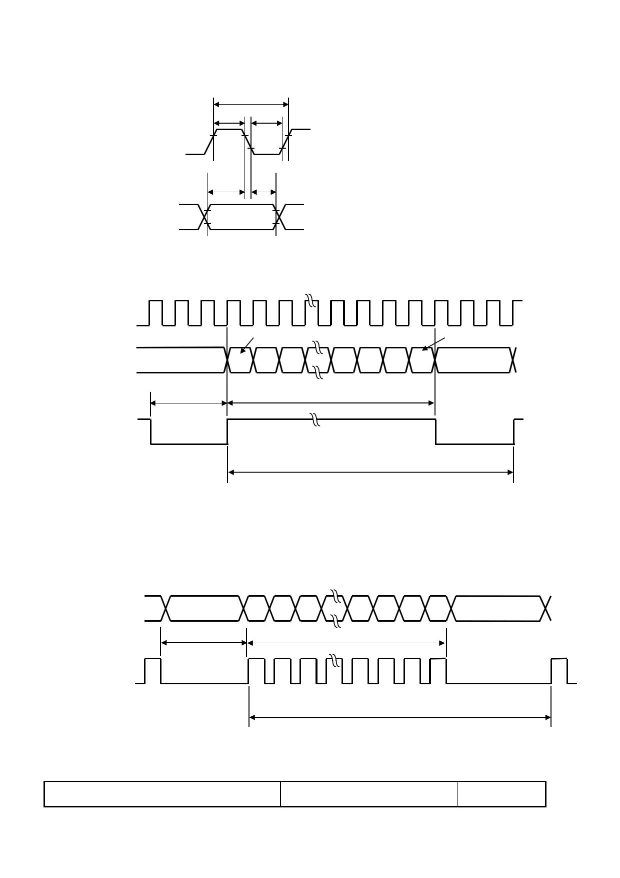 T-51513D104JU-FW-A-AIN arduino