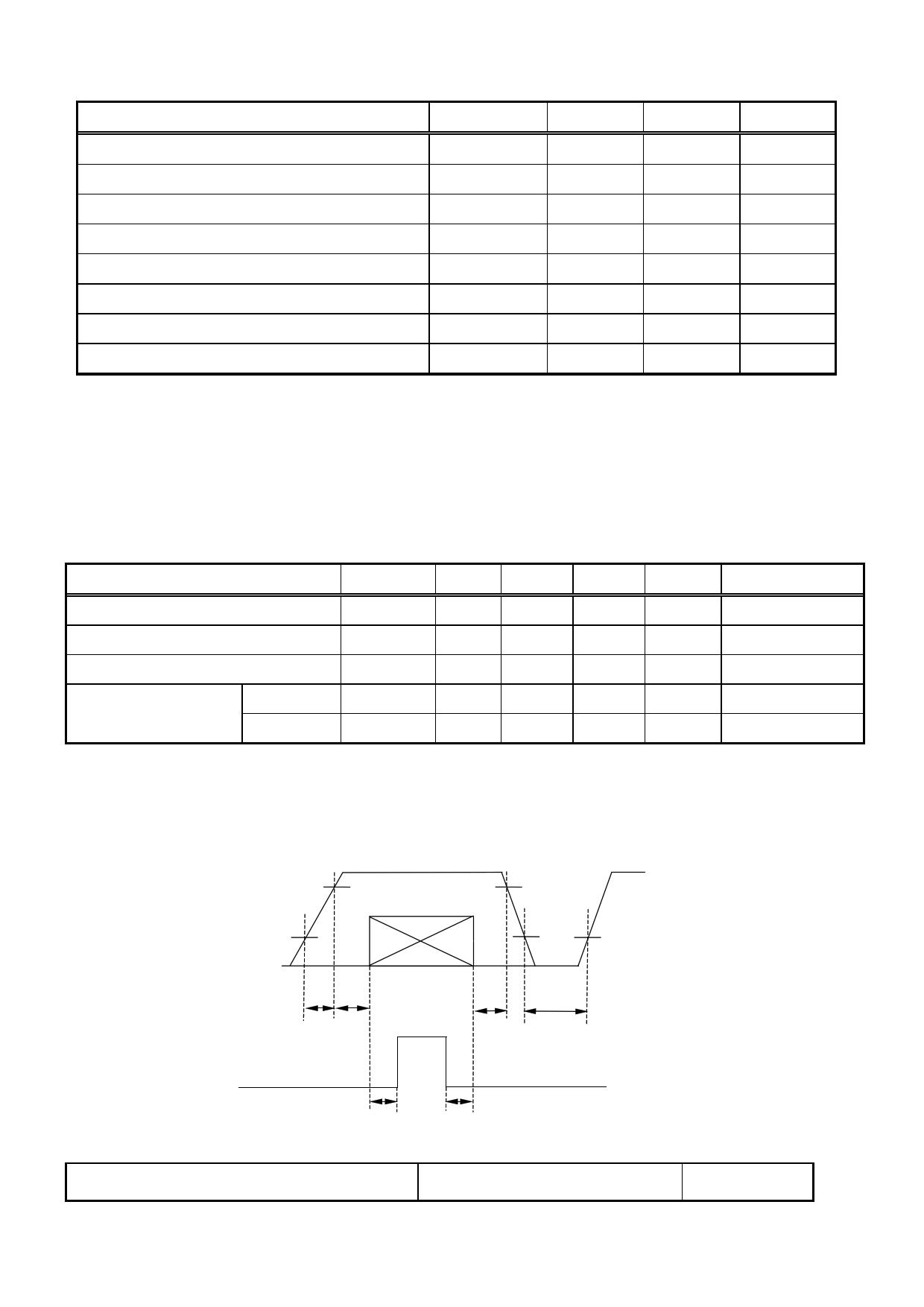 T-51513D104JU-FW-A-AIN pdf