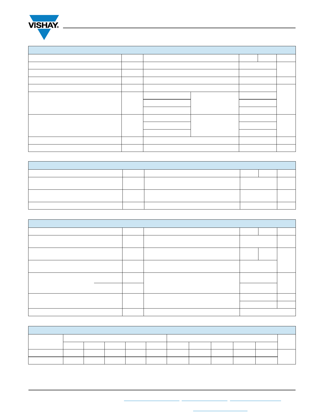 VSKT42-14P pdf, ピン配列