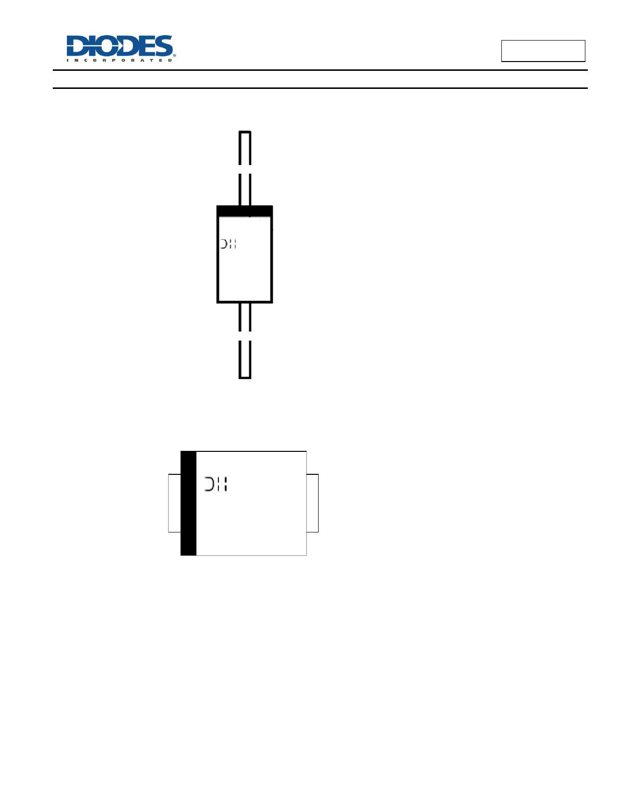 APD360 Fiche technique
