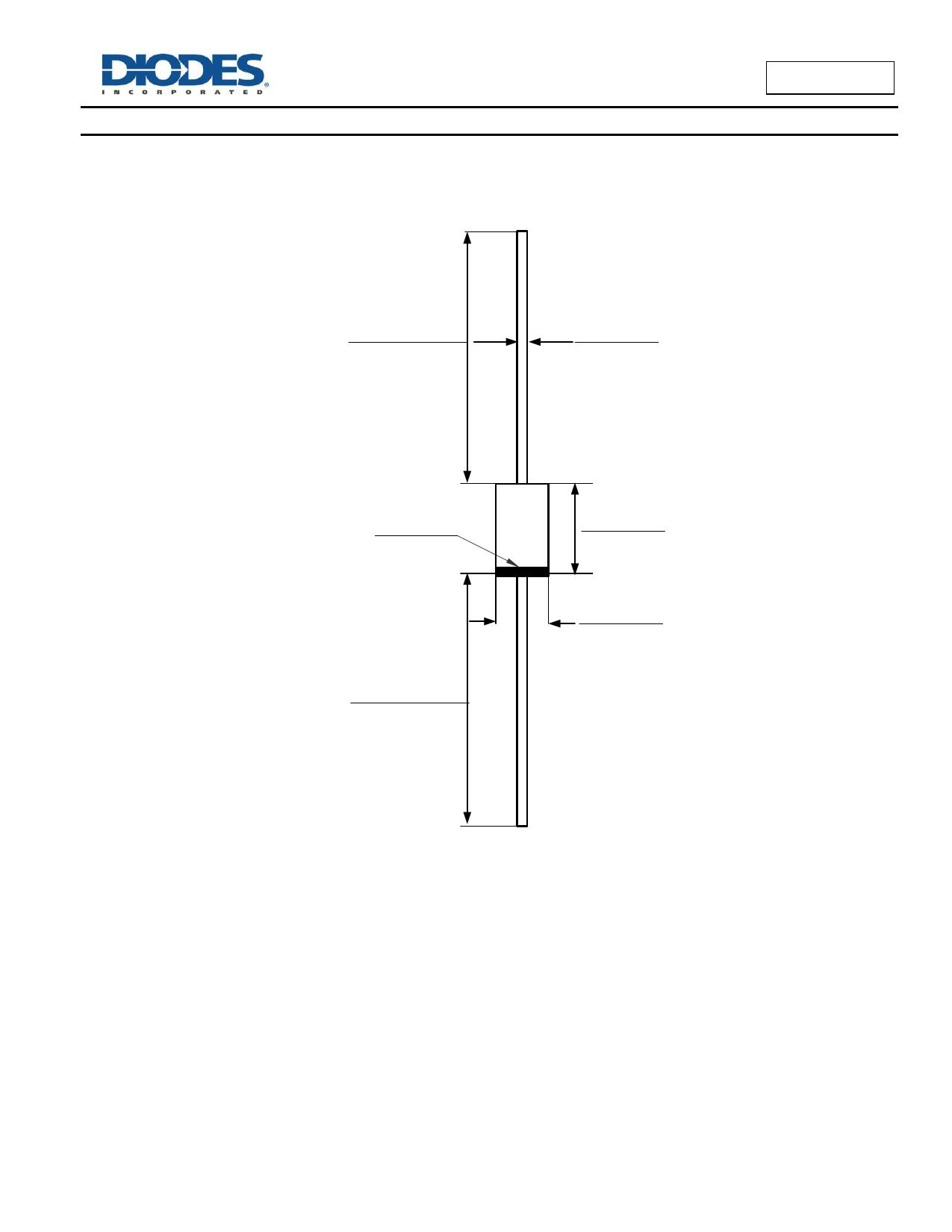 APD360 pdf