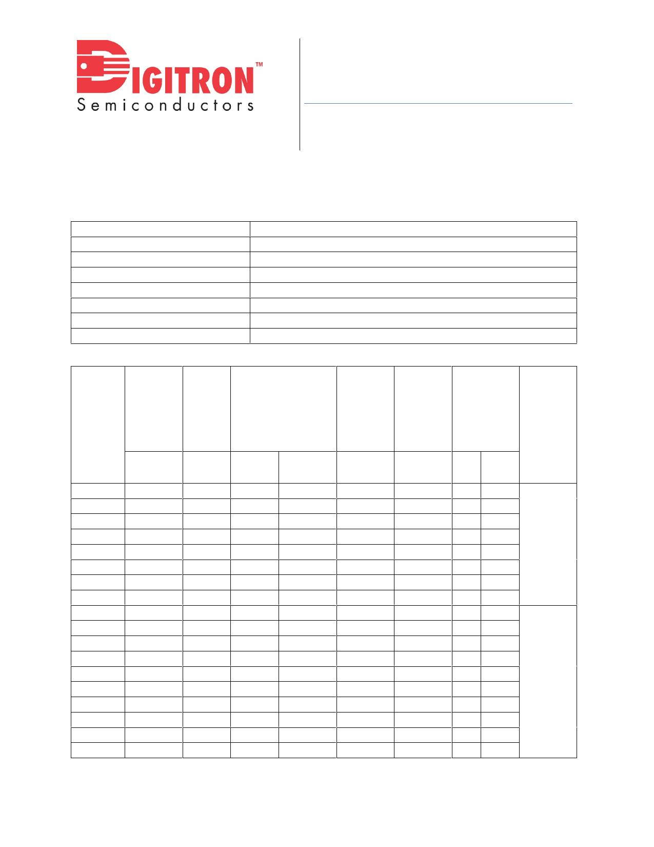 1N2982B دیتاشیت PDF