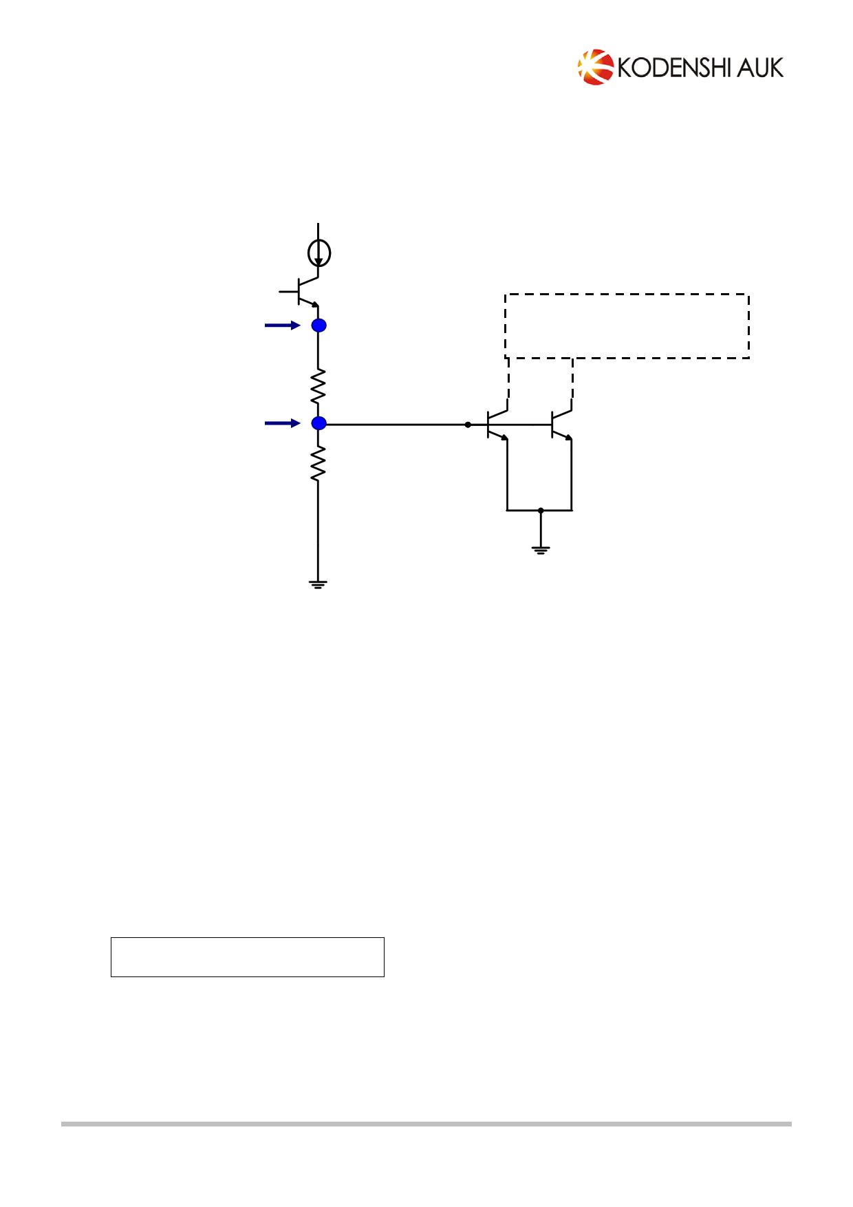 S8082 pdf
